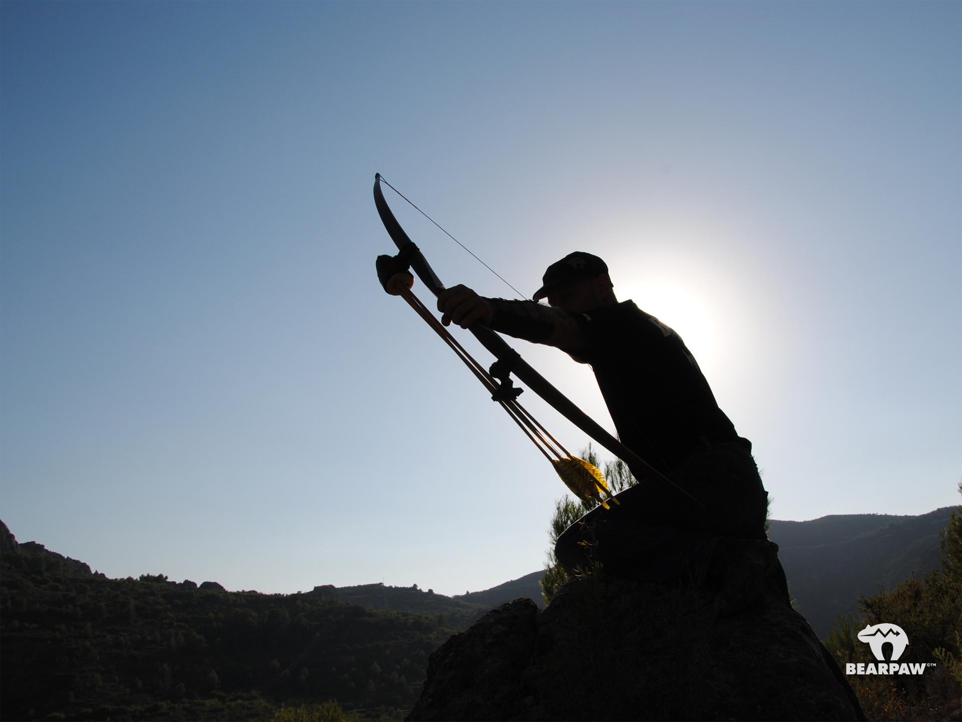 Res: 1920x1440, Archery Wallpaper Photo #aKY