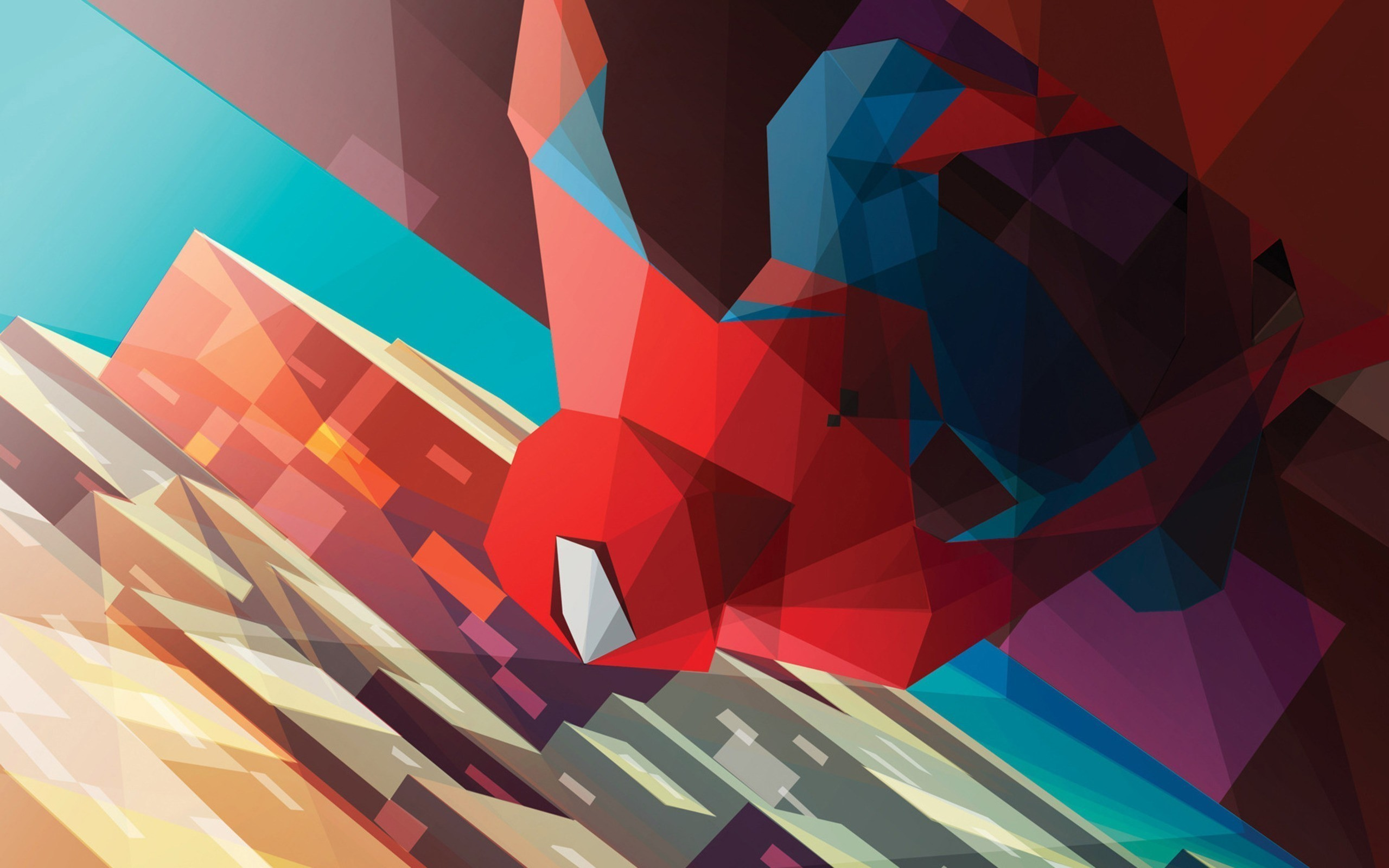 Res: 2560x1600, HD Wallpaper | Background Image ID:395602