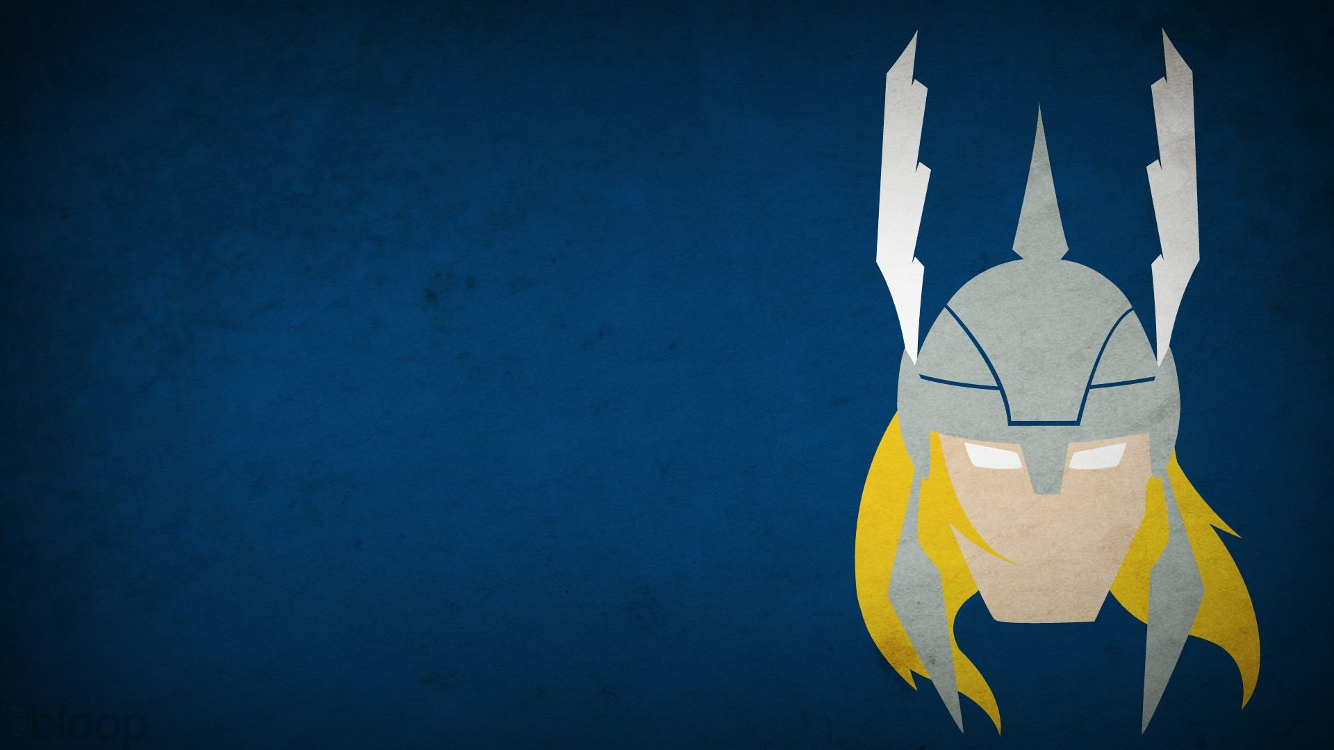 Res: 1920x1080, Thor