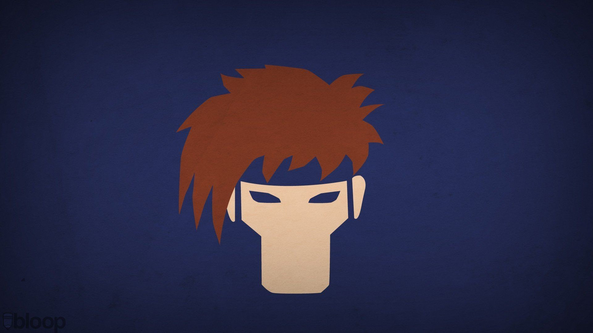 Res: 1920x1080, minimalist superhero wallpapers - Google Search | super hero | Pinterest |  Superhero