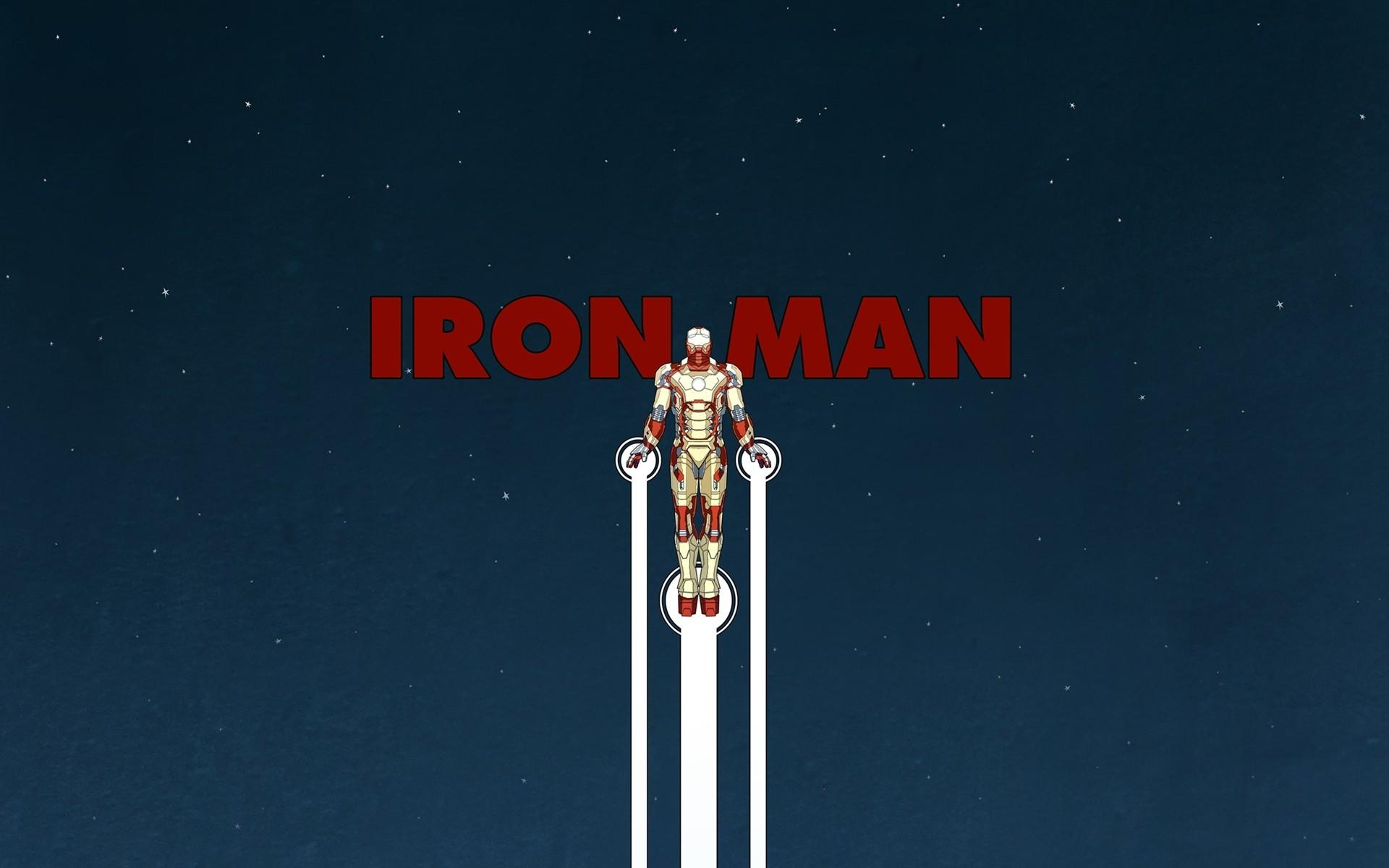 Res: 1920x1200, Marvel Iron Man Wallpaper Hd For Desktop Widescreen