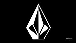 Volcom Logo wallpapers