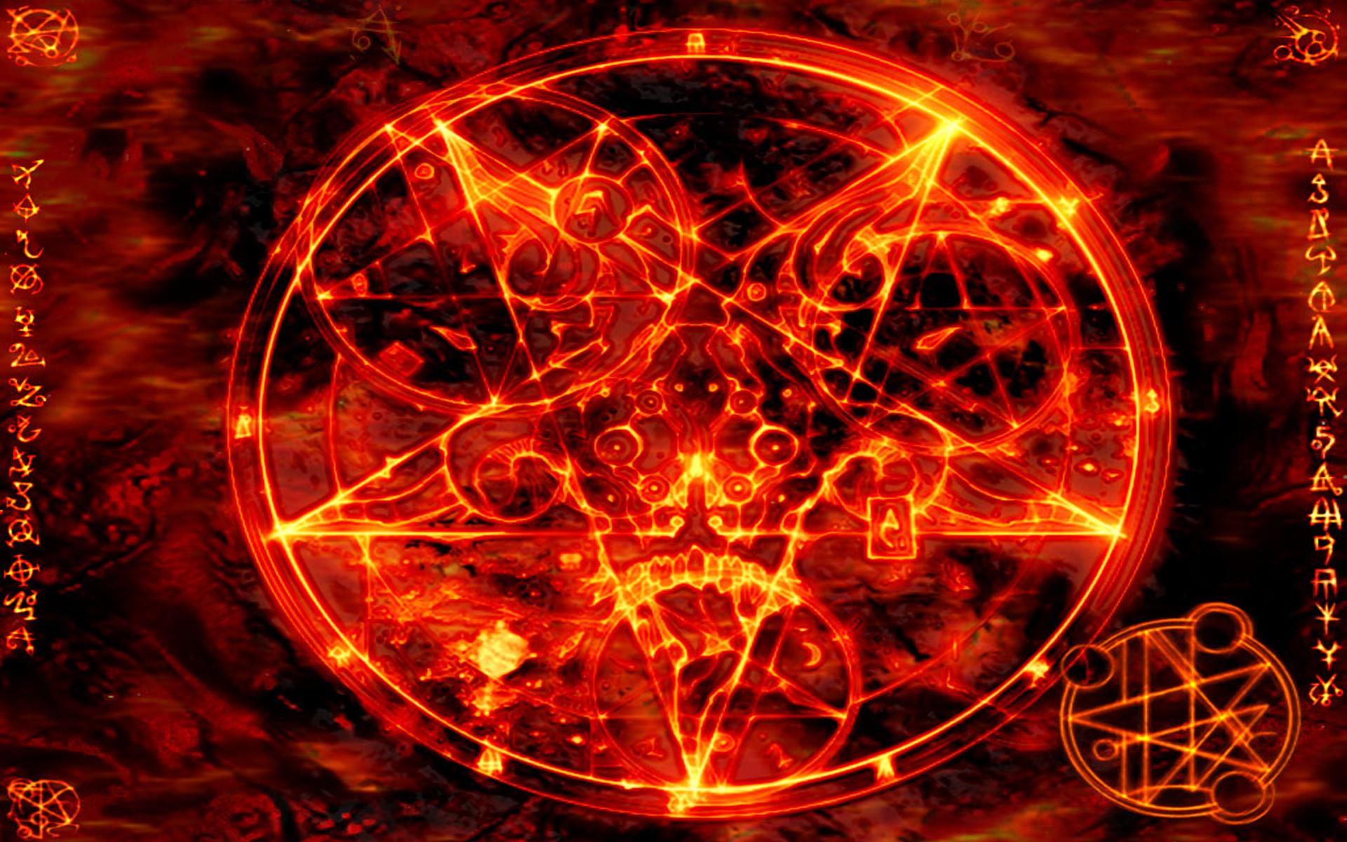 Res: 1920x1200, Pentagram satanic hd-wallpaper-265539.jpg