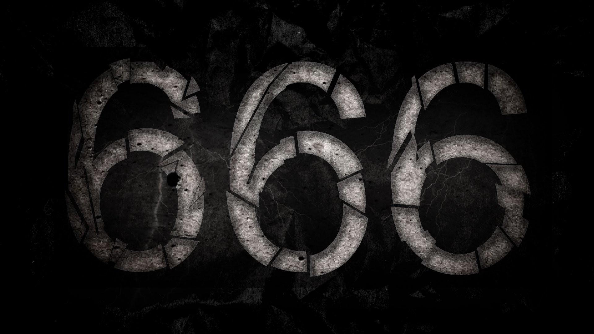 Res: 1920x1080, dark ...