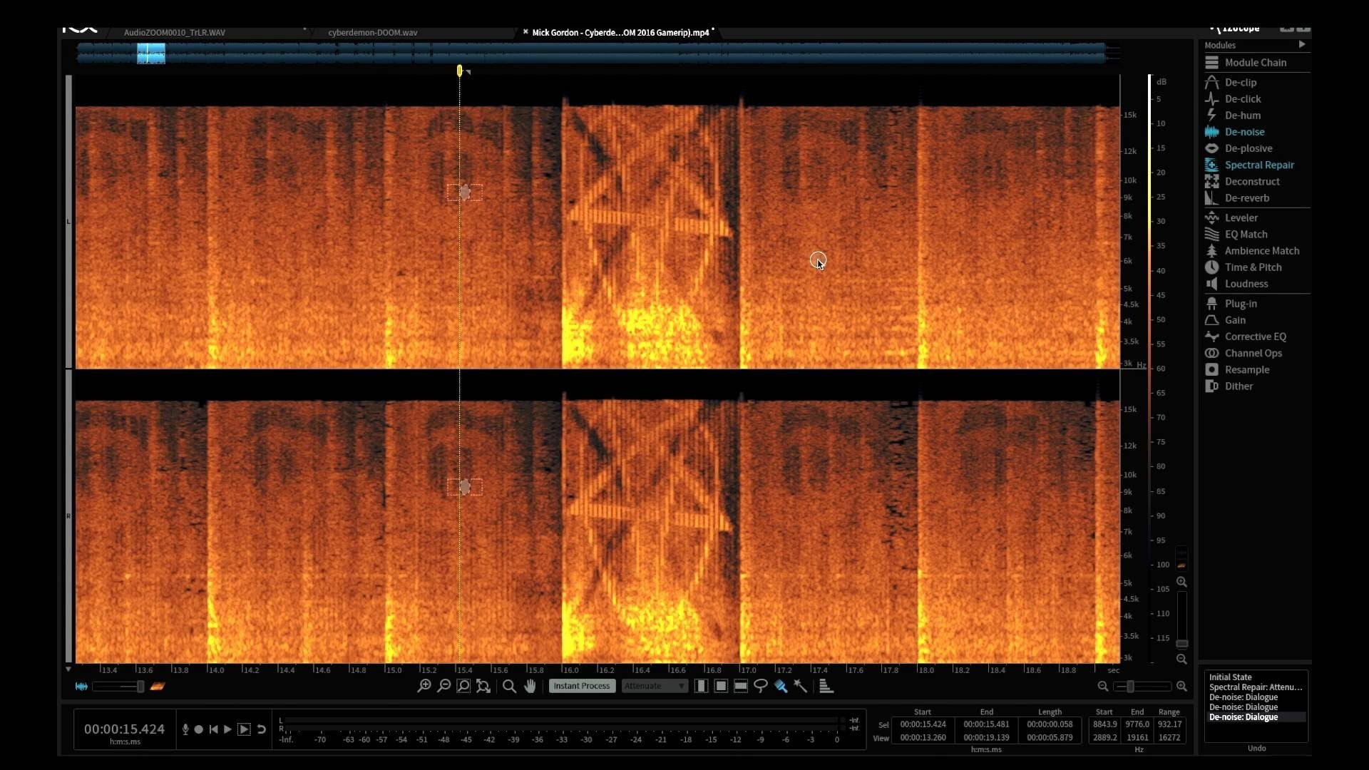 Res: 1920x1080, satanic-pentagram-wallpaper--for-ipad-WTG3095346