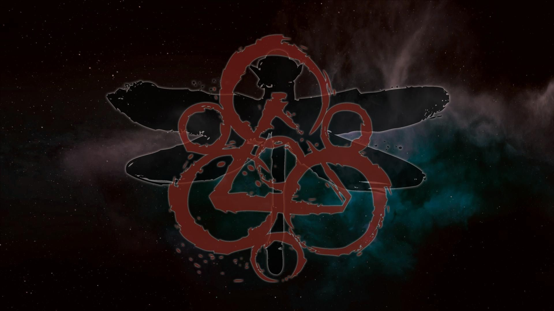 Res: 1920x1080, Coheed And Cambria Wallpapers, 100% Quality Coheed And Cambria HD