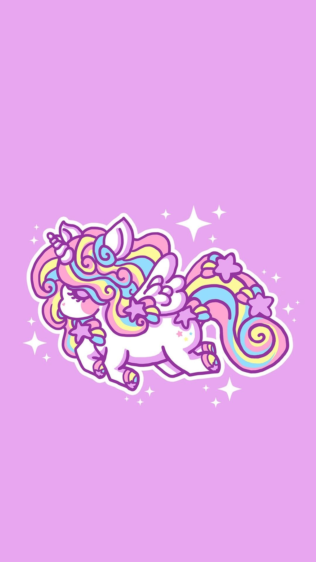 Res: 1080x1920, Iphone Wallpapers, Png, Screensaver, Leprechaun, Rock Painting, Kawaii,  Unicorn Cakes, Conch Fritters, Unicorns