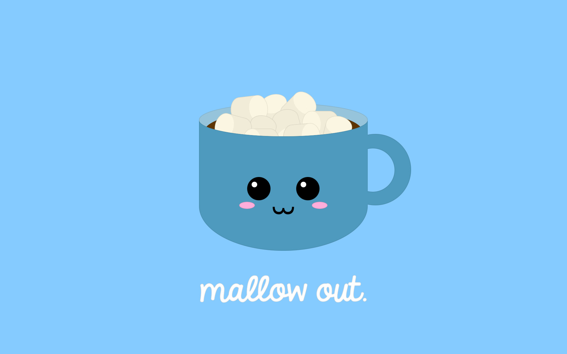 Res: 1920x1200, Collection of Cute Kawaii Wallpapers on HDWallpapers