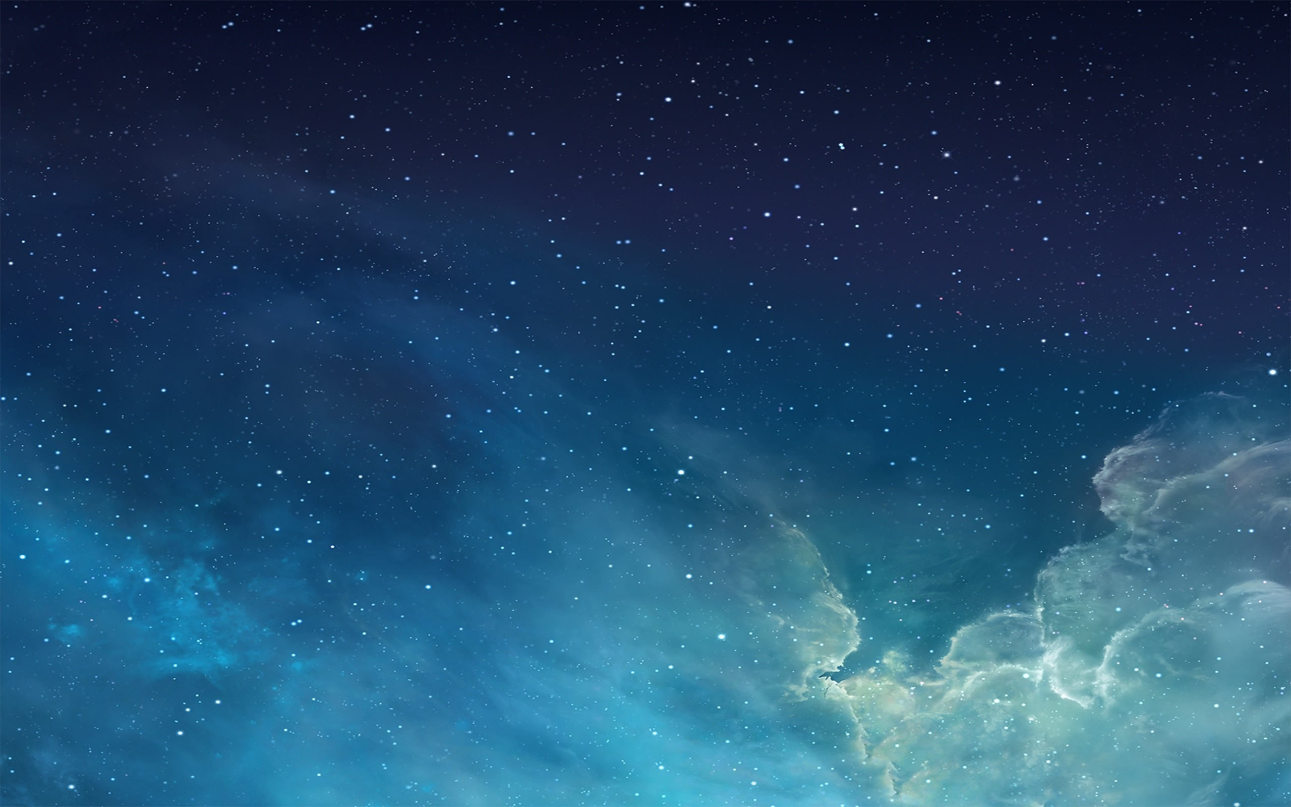 Blue Galaxy Wallpapers Hd Wallpaper Collections 4kwallpaper Wiki