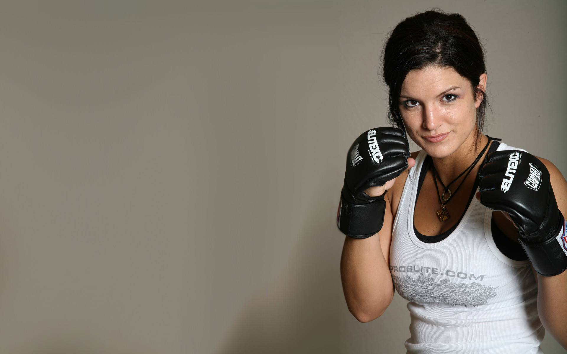 Res: 1920x1200, HD Wallpaper | Background Image ID:234741.  Sports MMA