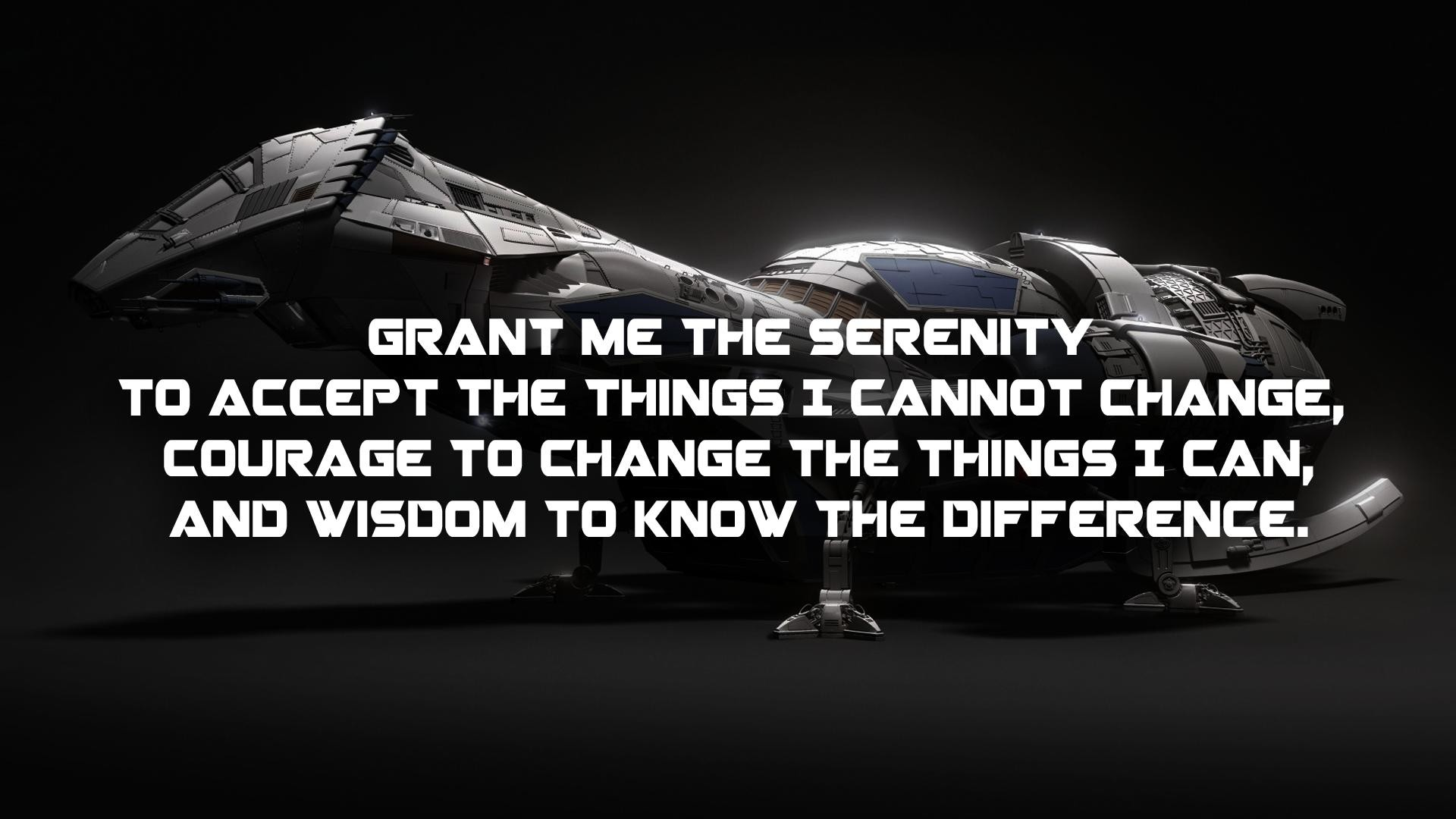 Res: 1920x1080, Wallpaper from Quotes Category | Wallpaper Studio 10 | Tens of thousands HD  and UltraHD wallpapers for Android, Windows and Xbox