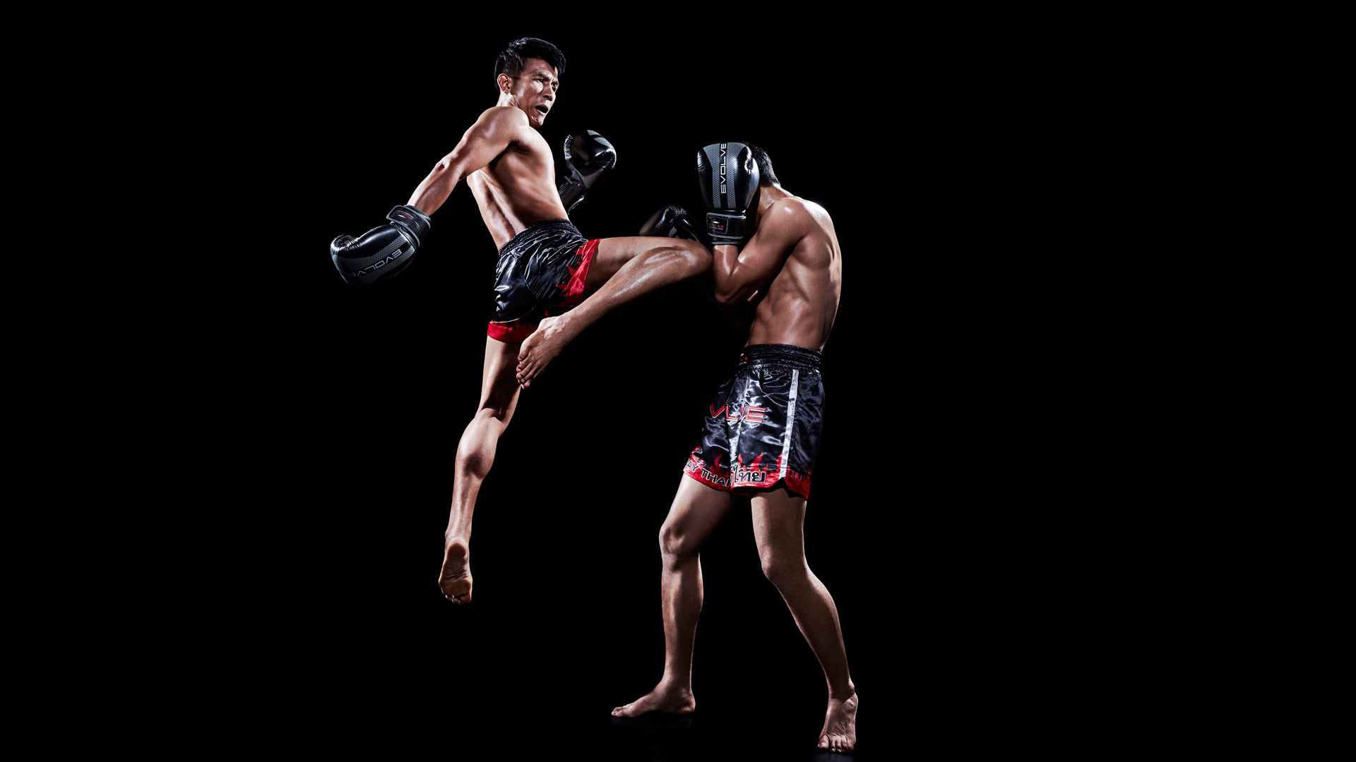 Res: 1920x1080, mma fighters in oceanside ...