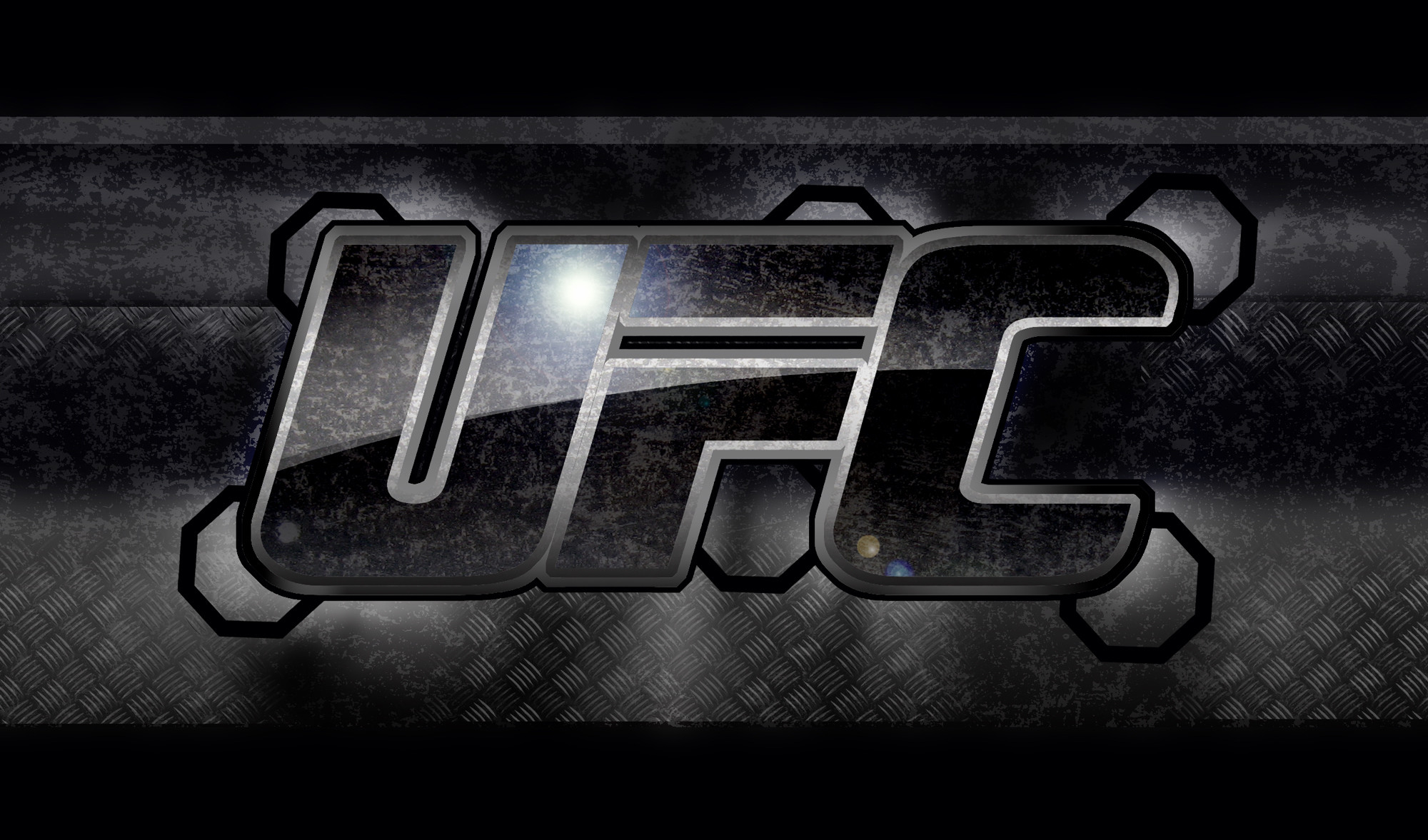 Res: 2000x1177, ... Popular Ufc Mobile Backgrounds, GsFDcY ...