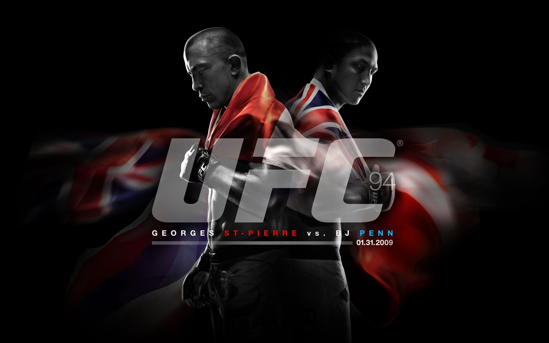 Res: 1920x1200, Interesting UFC HD HDQ Backgrounds Collection: 234243872,  px