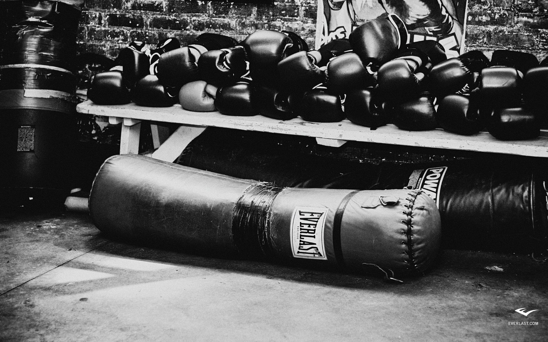 Res: 1920x1200, ... Awesome Boxing HQFX Backgrounds - OV1249045 ...