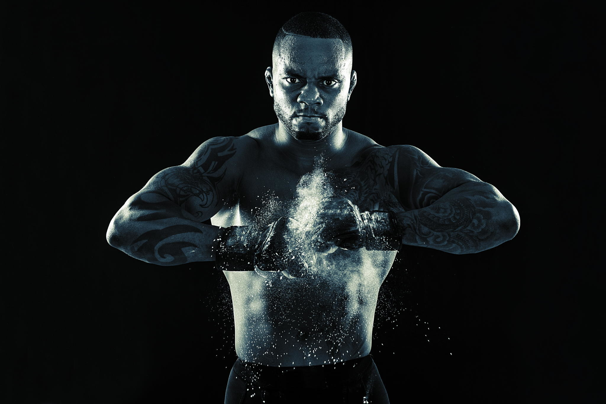 Res: 2048x1365, HD Wallpaper of War Machine, Wendel Oliveira, боец, MMA
