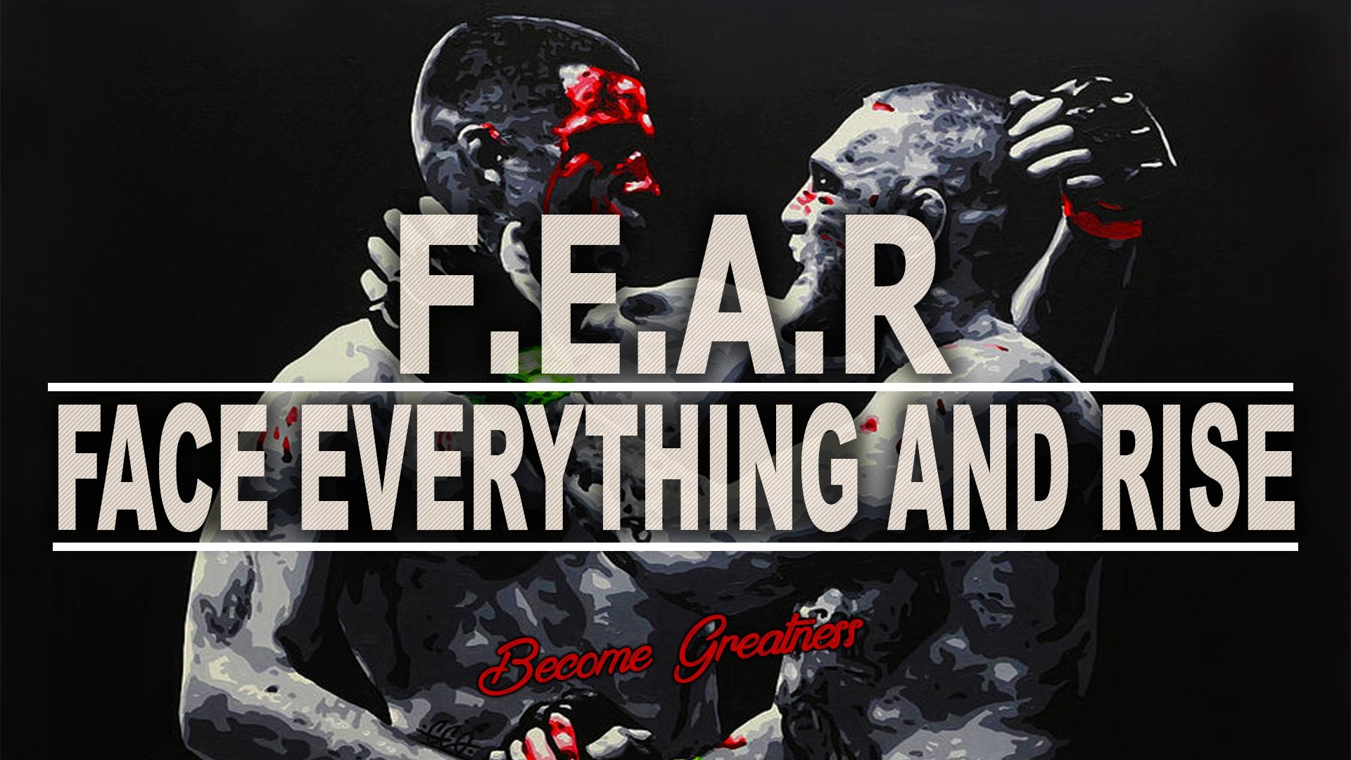 Res: 1920x1080, conor mcgregor nate diaz inspirational motivational fan art wallpaper and  background