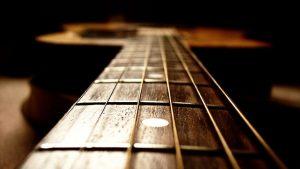 Taylor Guitar wallpapers