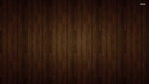 Wood Floor wallpapers