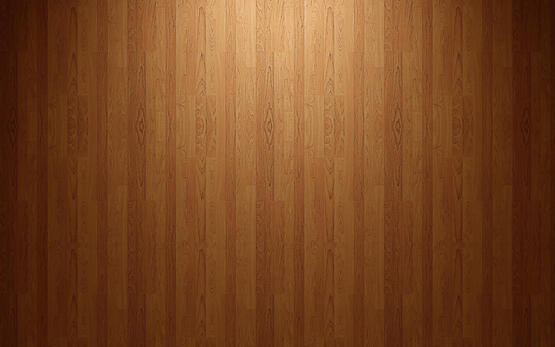 Res: 1920x1200, wallpaper wood · floor