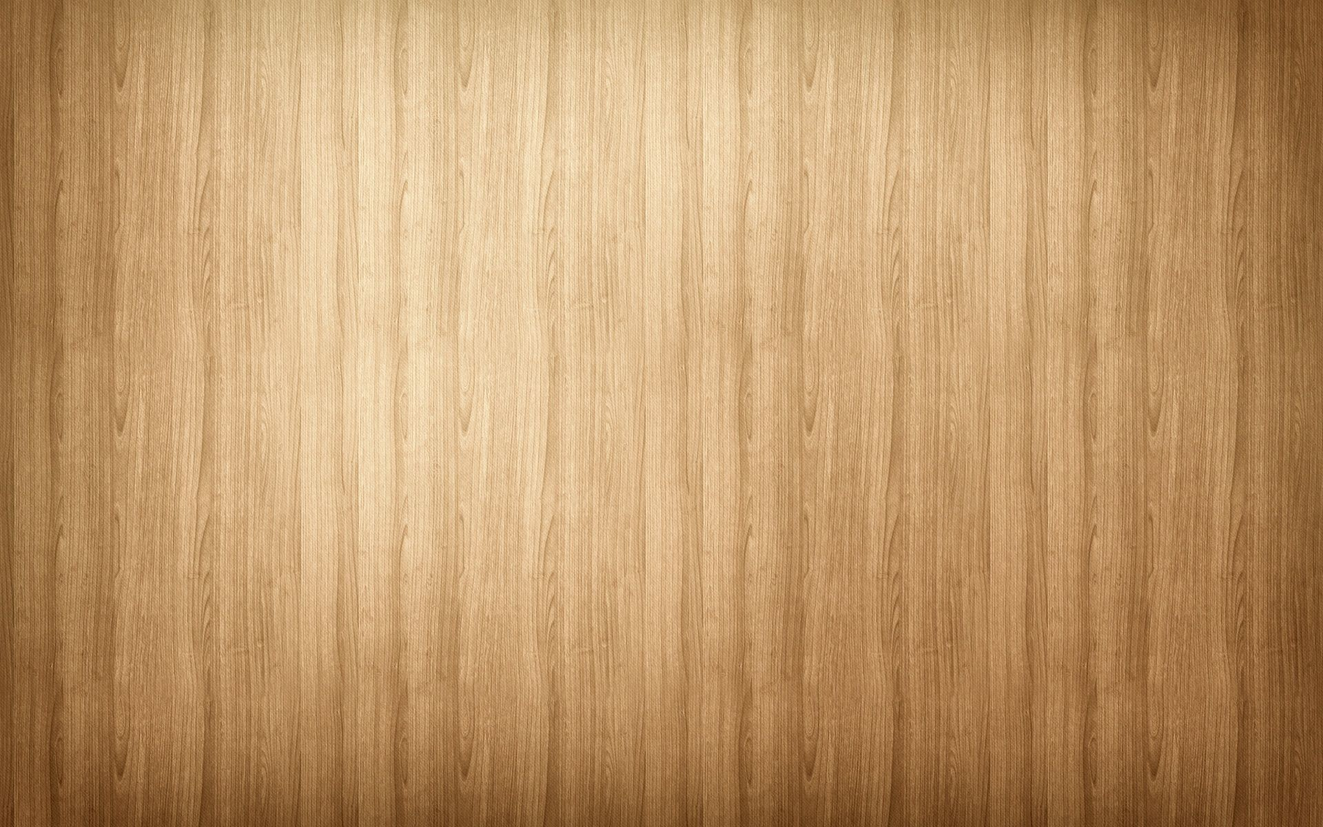 Res: 1920x1200, Floor Wooden Flooring Wooden Floor Is Using A Slightly Modified Version Of  The Wood Floors 974035