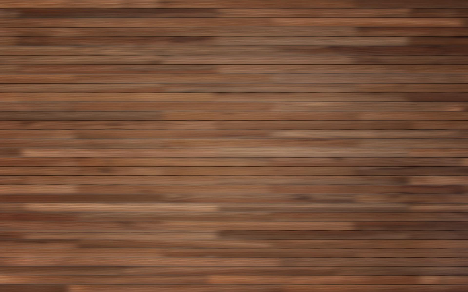Res: 1920x1200, wooden floor