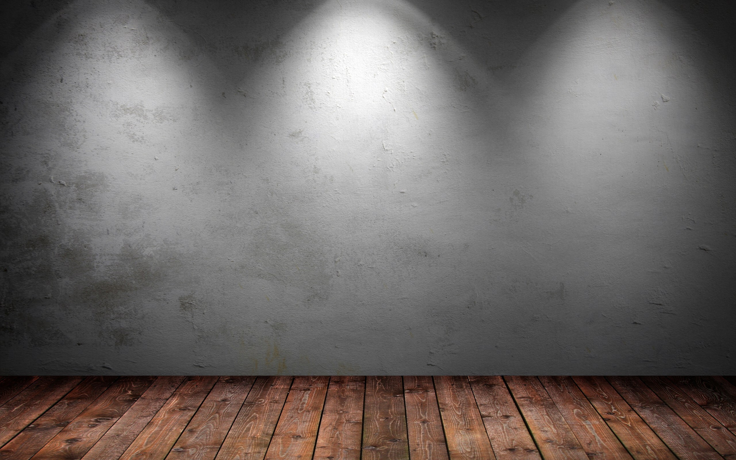 Res: 2560x1600, Image: Wood Floor wallpapers and stock photos. Â«