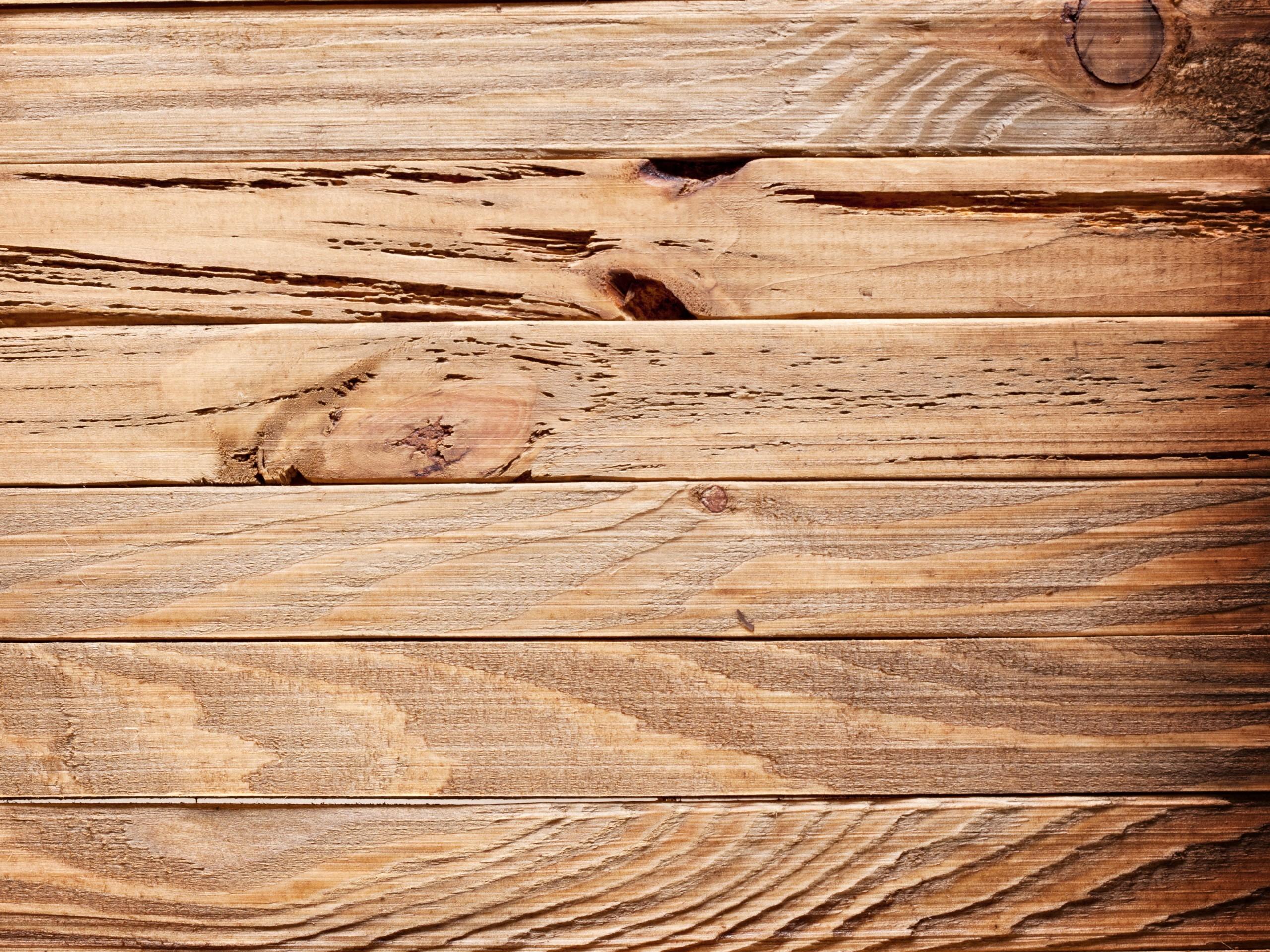 Res: 2560x1920, Floor wood textures wooden floor wallpaper |  | 20806 | WallpaperUP