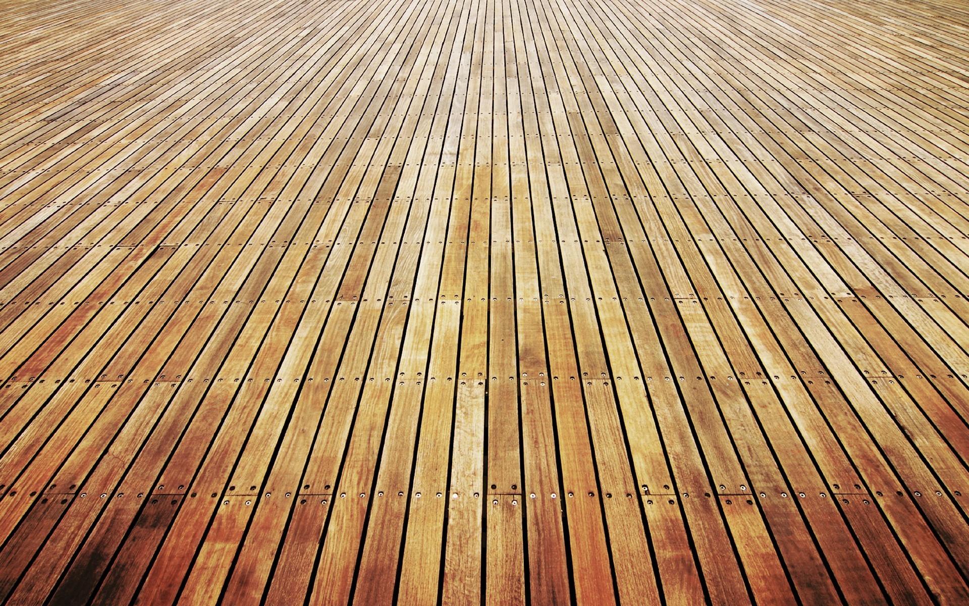 Res: 1920x1200, Wood Floor