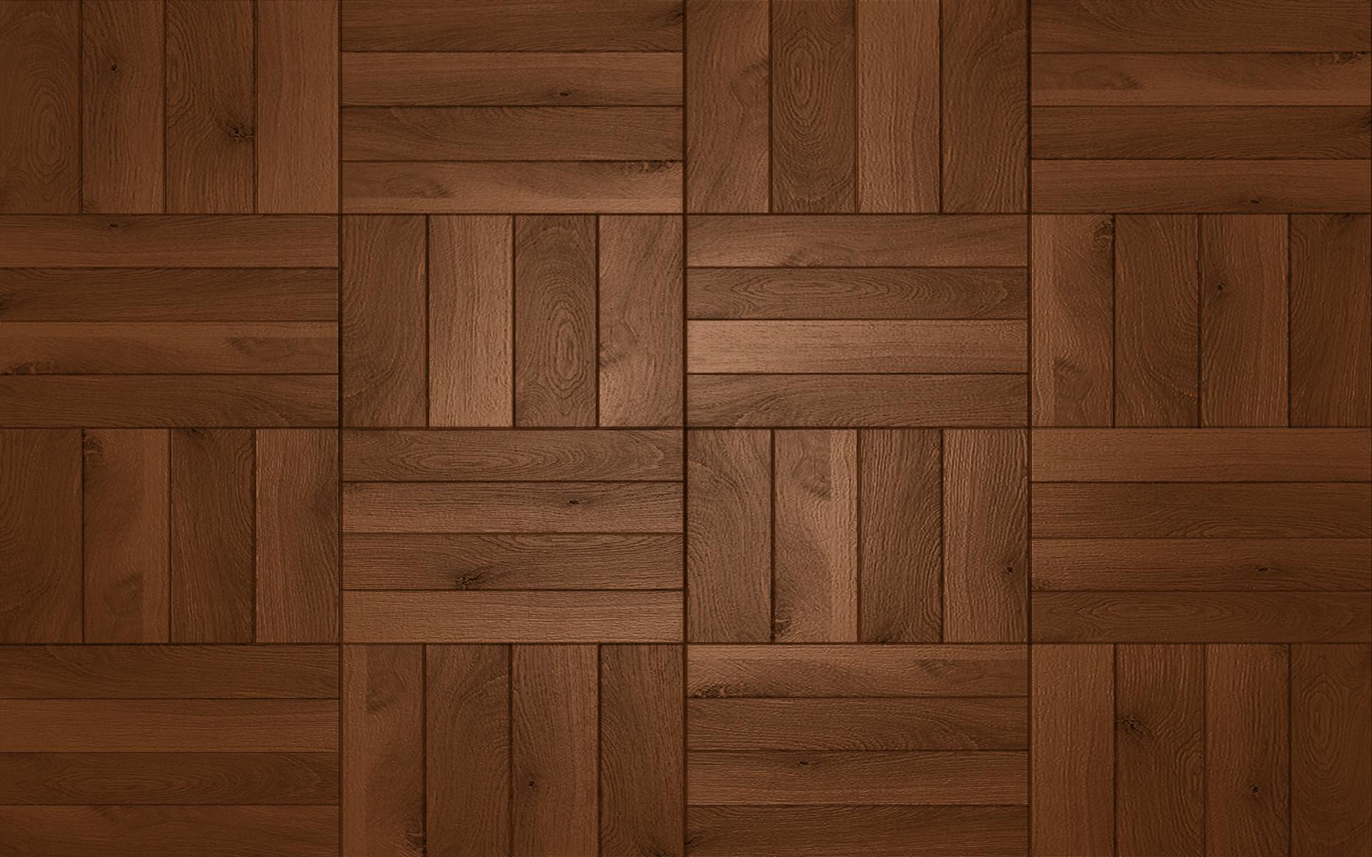 Res: 1920x1200, Artistic - Wood Floor Wallpaper