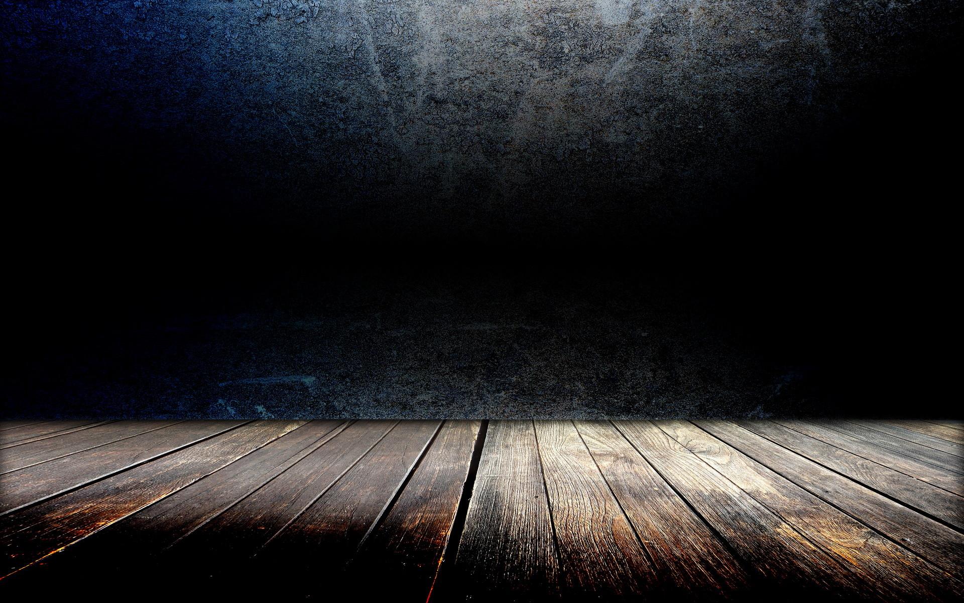 Res: 1920x1200, Menschengemacht - Floor Wallpaper
