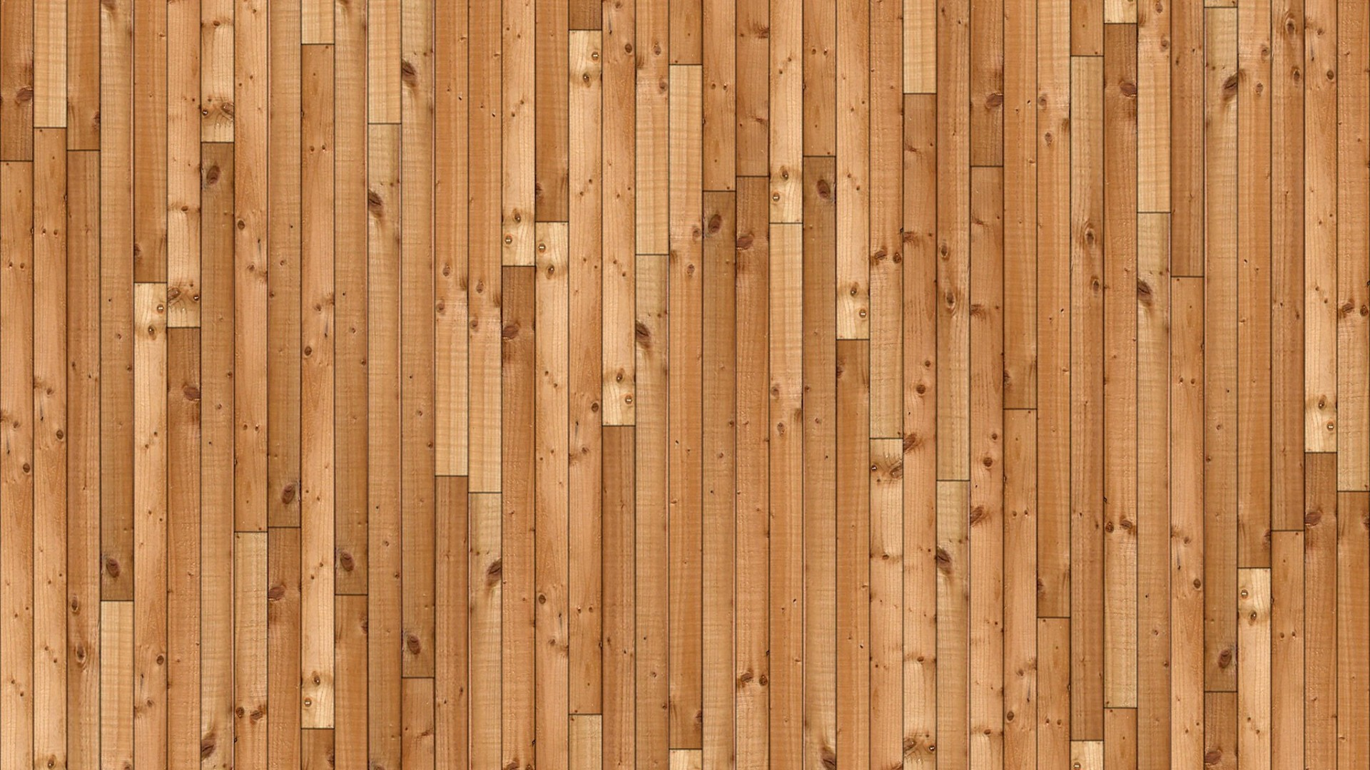 Res: 1920x1080, Wood Wallpapers
