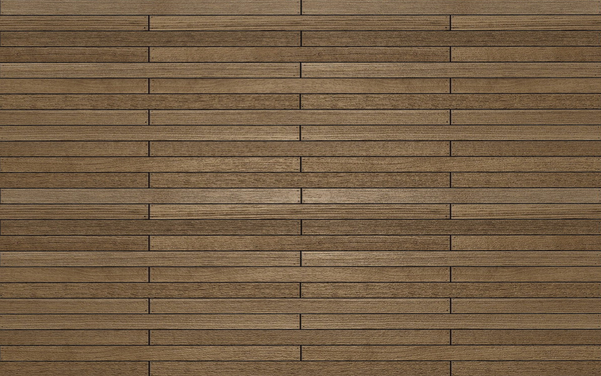 Res: 1920x1200, ... Wood Flooring Background And Wood Floor Background Wallpapers ...