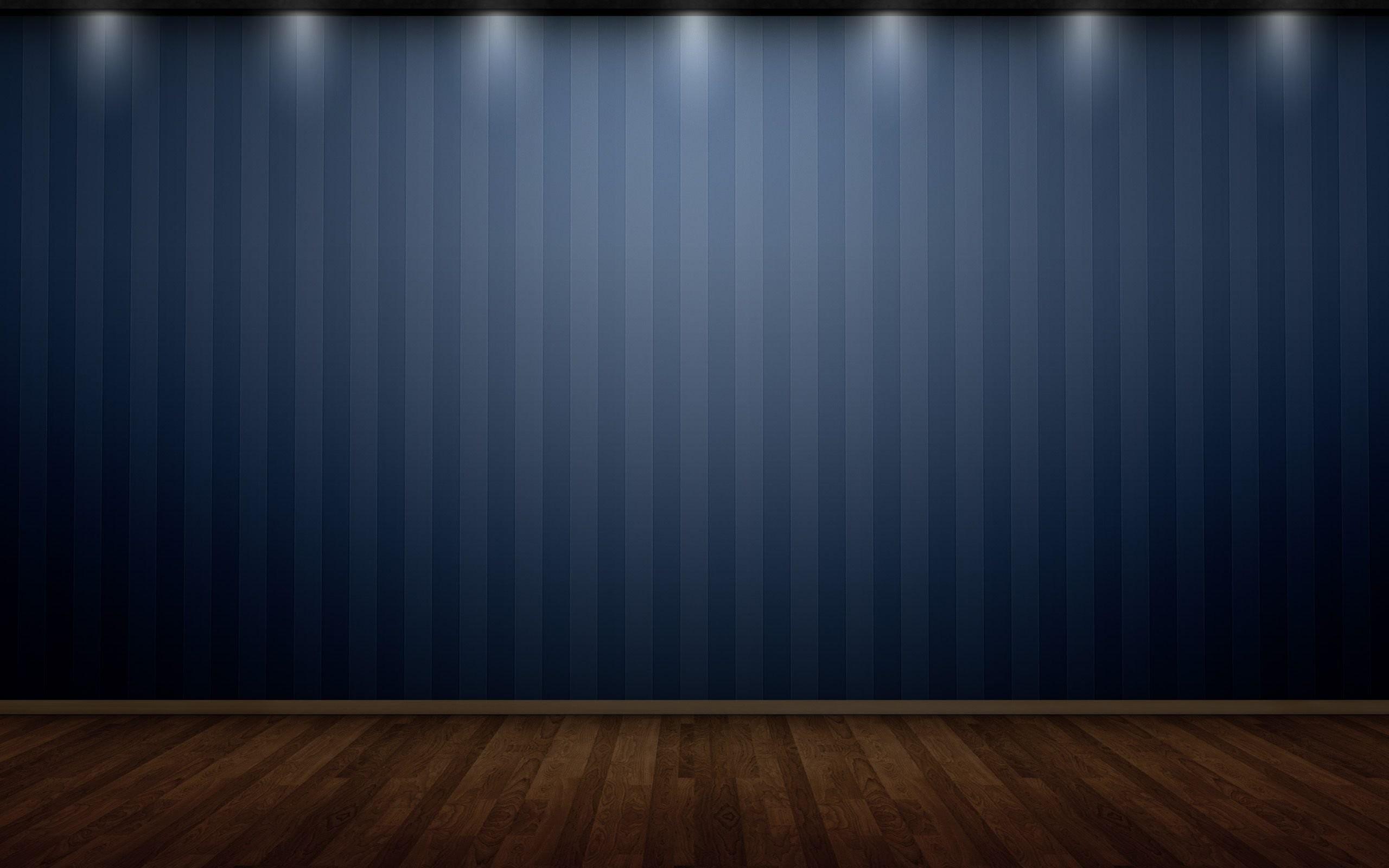 Res: 2560x1600, Photos wood floor stripe wall.