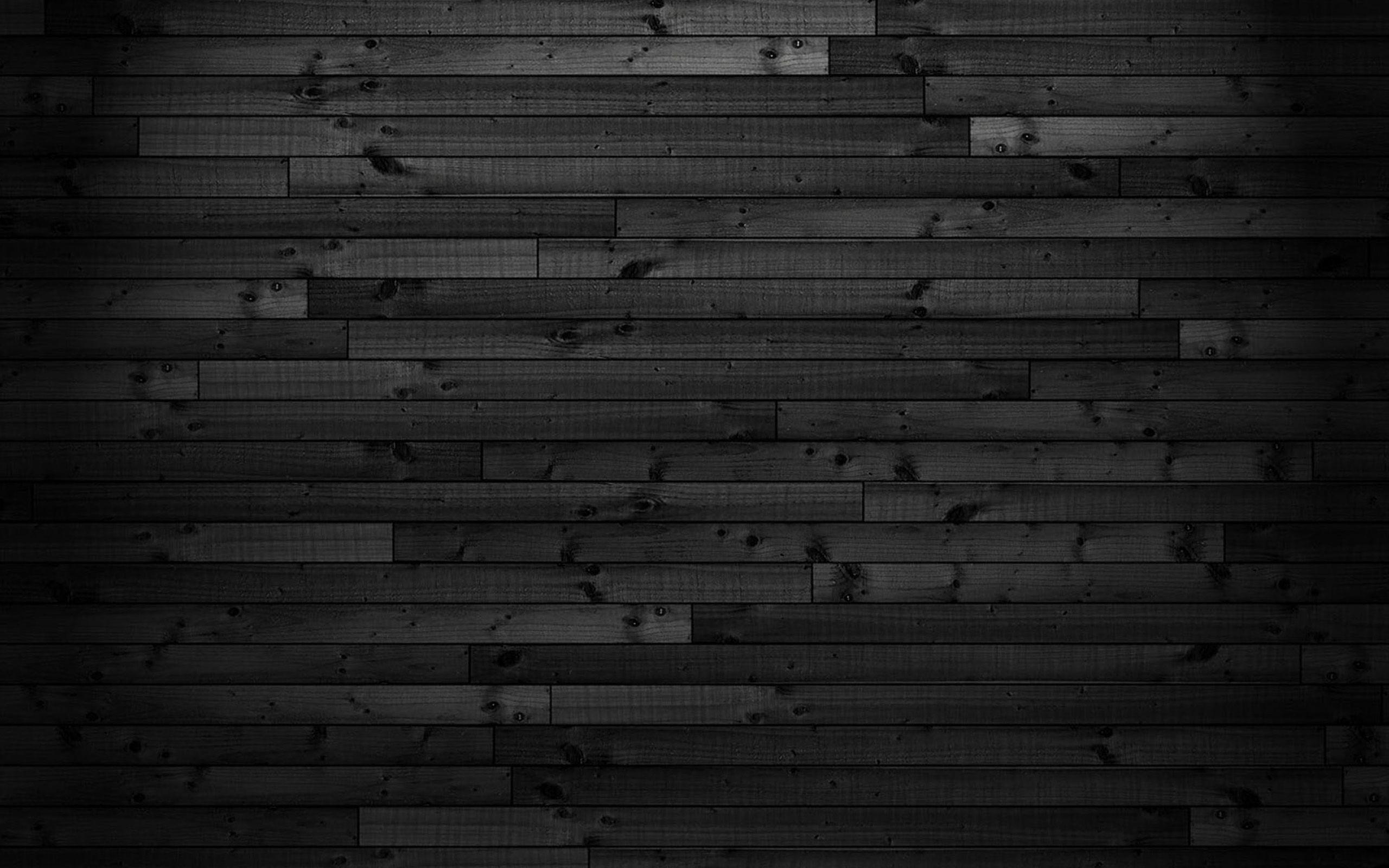Res: 2560x1600, Desktop Photos Hardwood Floor Wallpaper Hardwood Floor