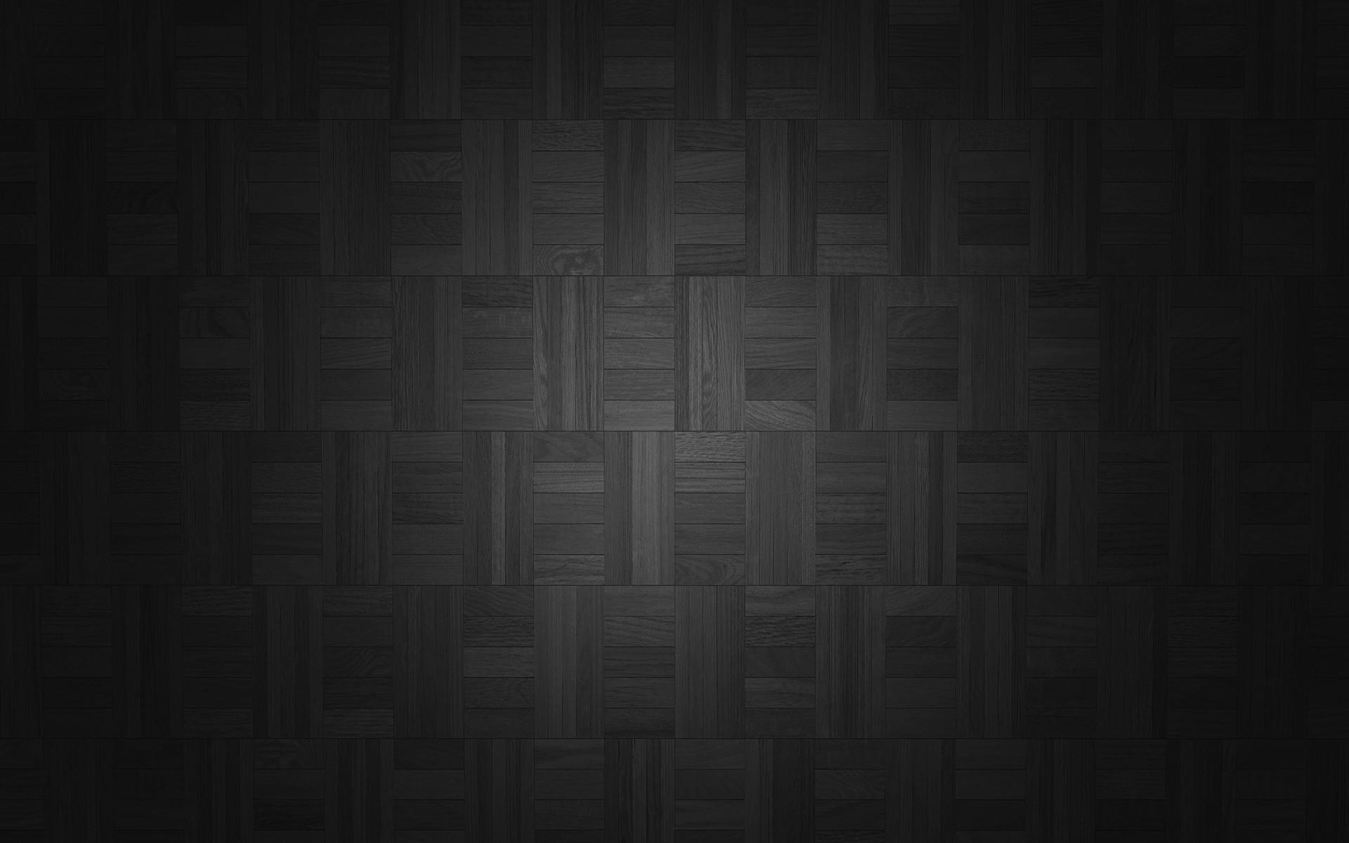 Res: 1920x1200, wallpaper abstract · wood · floor