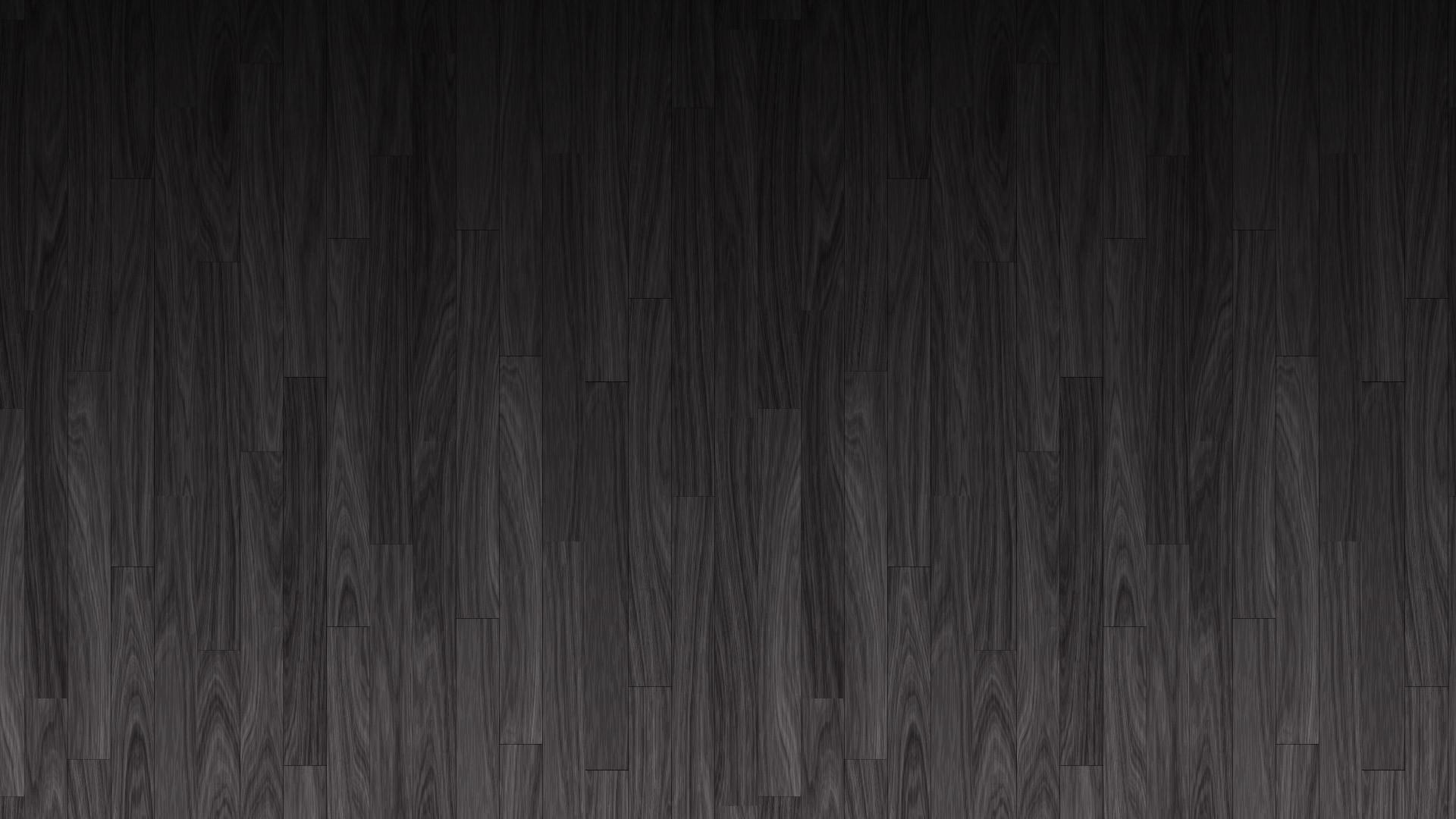 Res: 1920x1080, wood, floor, texture, laminate