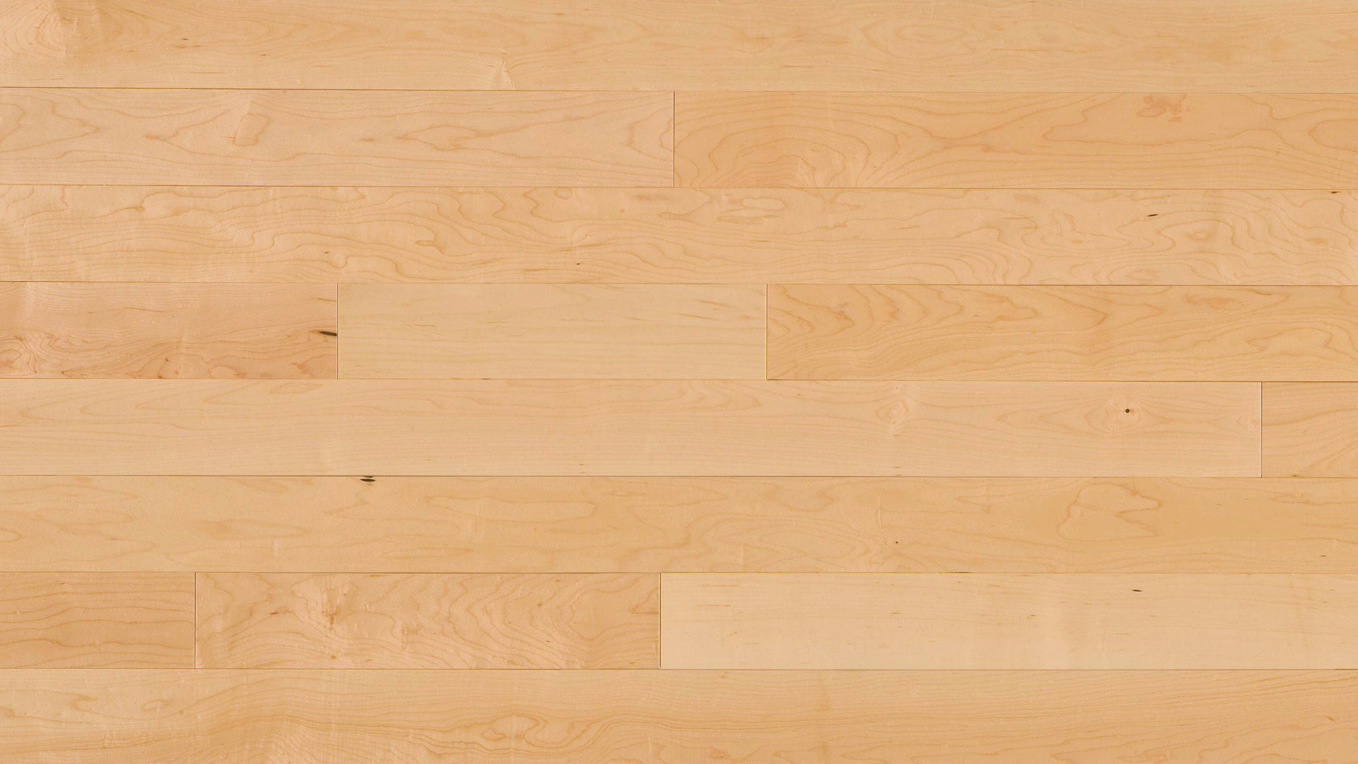 Res: 1920x1080, CLEAR, Uniform look with subtle color variation from pale to very pale.  Long average length.