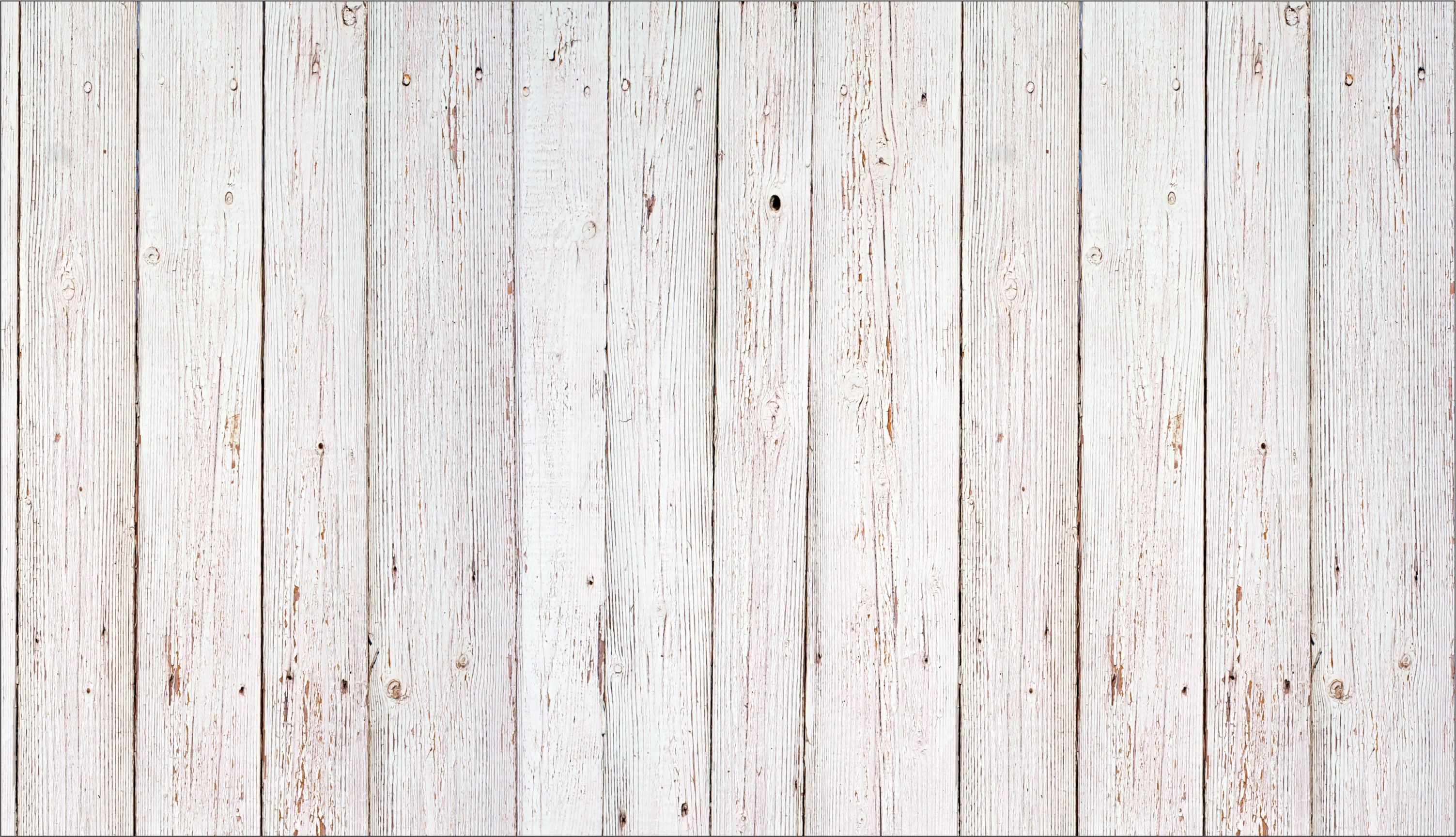 Res: 3006x1727, White Wood HD Wallpaper Desktop Background #rpt  px 1.07 MB  AbstractRustic Wood. Repeatable Background. Iphone.
