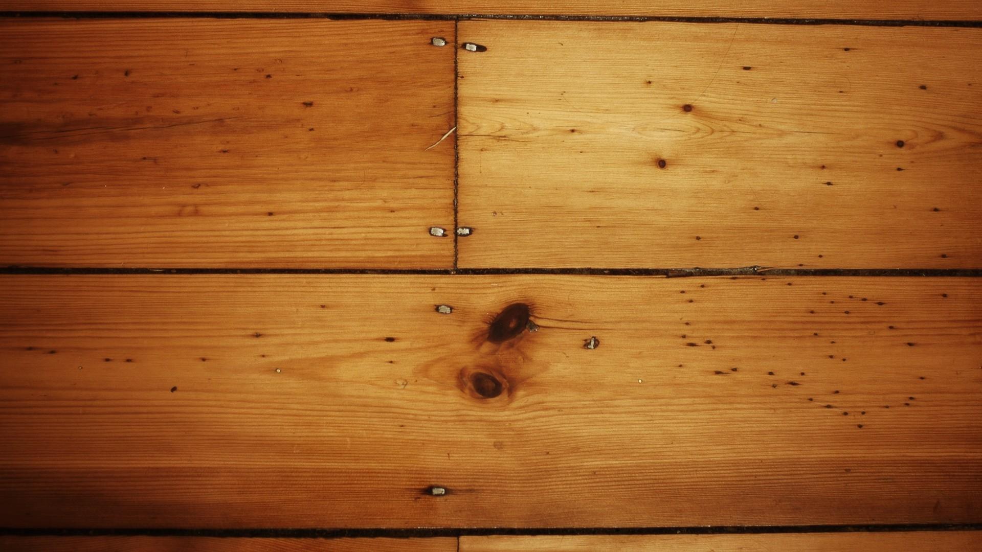 Res: 1920x1080, 5. wood-wallpaper5-600x338