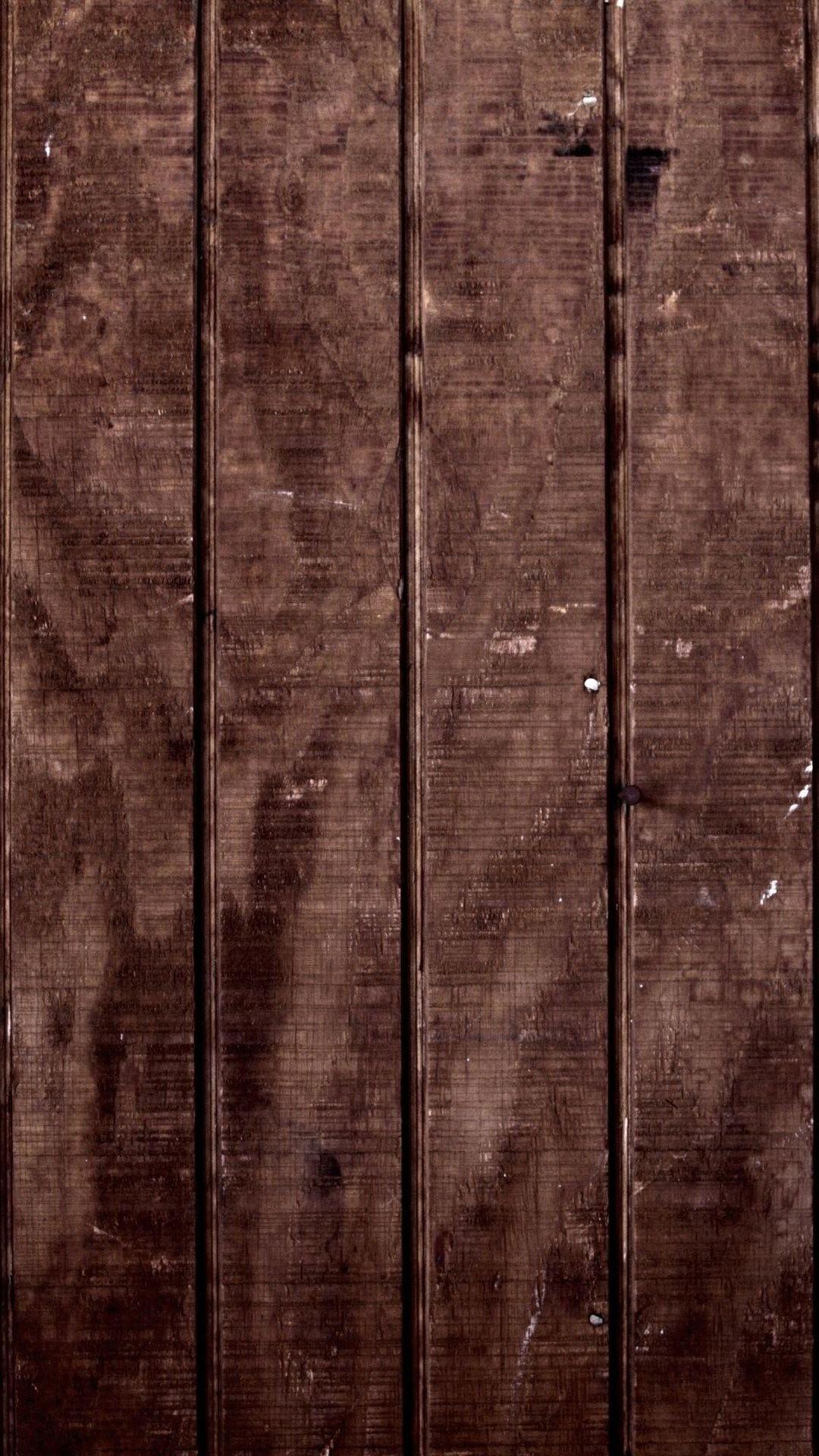 Res: 1080x1920, Wood Floor Texture iPhone 6 Plus HD Wallpaper ...