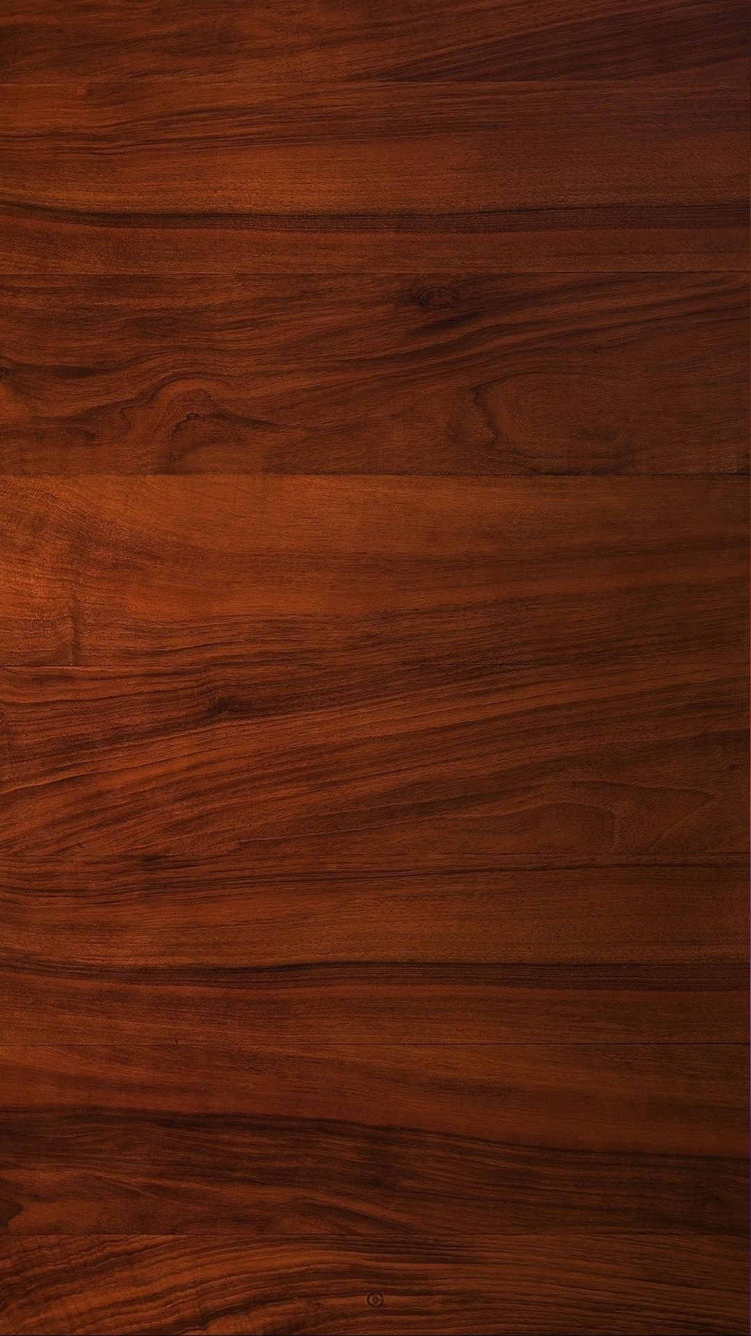 Res: 1080x1920, Cherry Wood Pattern Texture iPhone 6 Plus HD Wallpaper