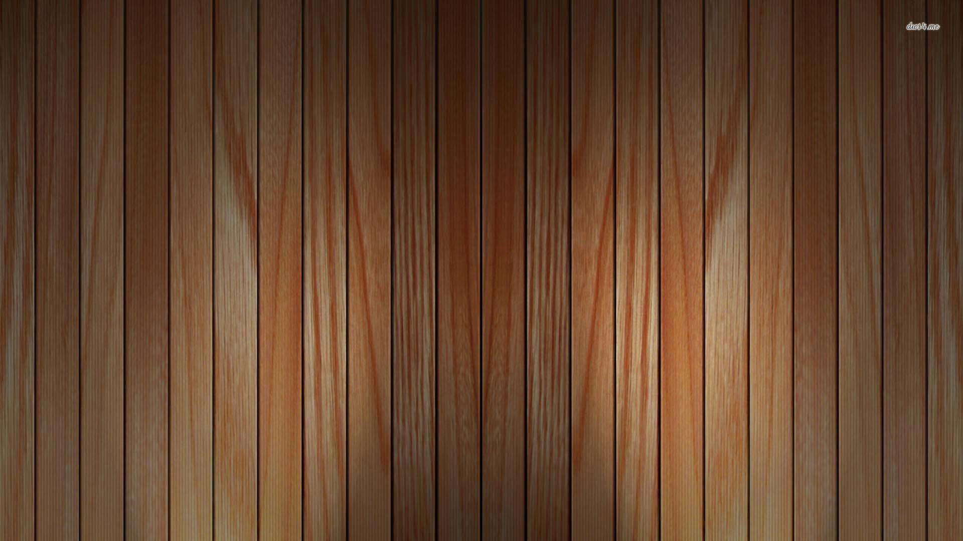 Res: 1920x1080, wood floor wallpaper HD