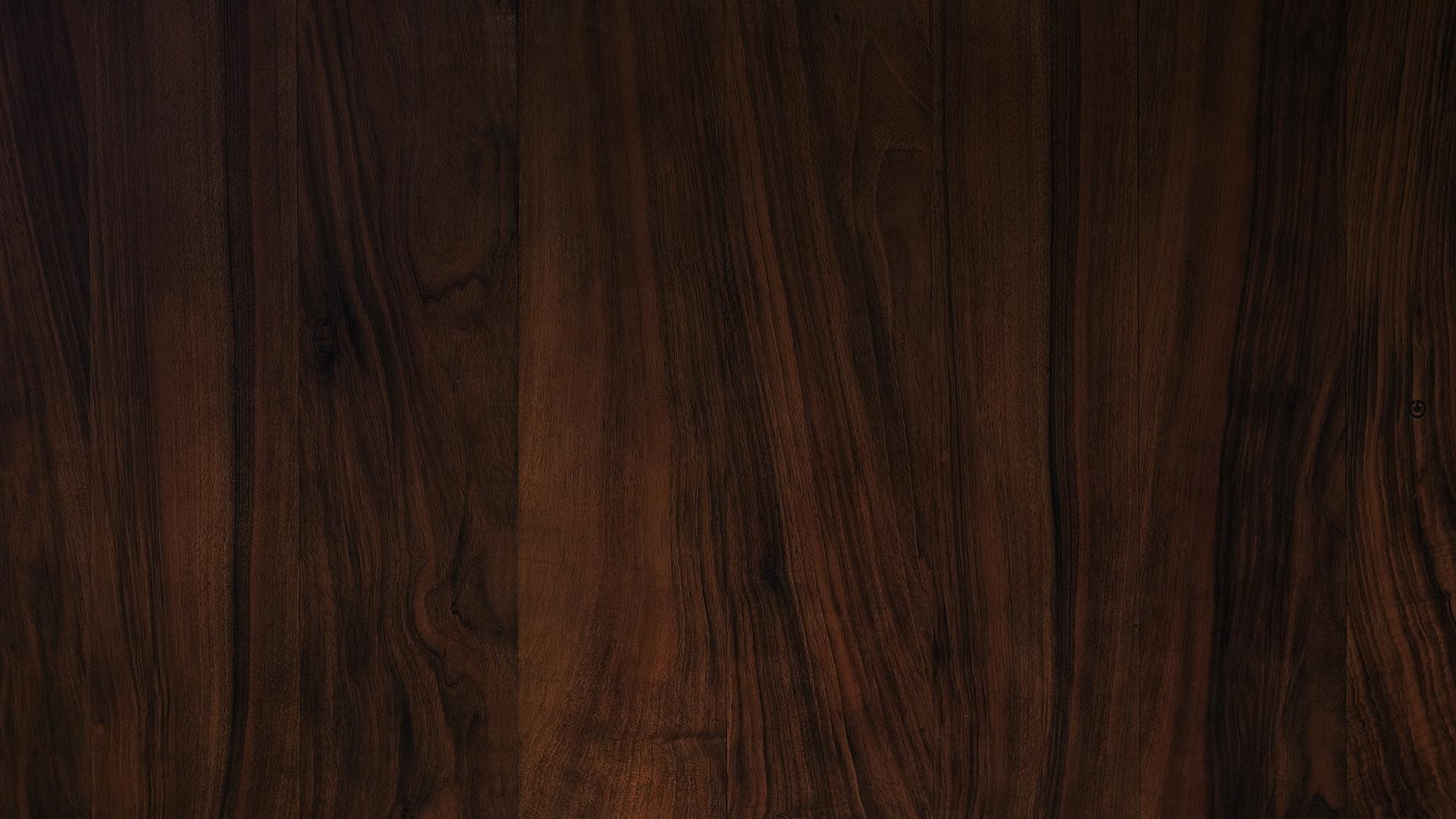 Res: 1920x1080, Künstlerisch - Wood Wallpaper