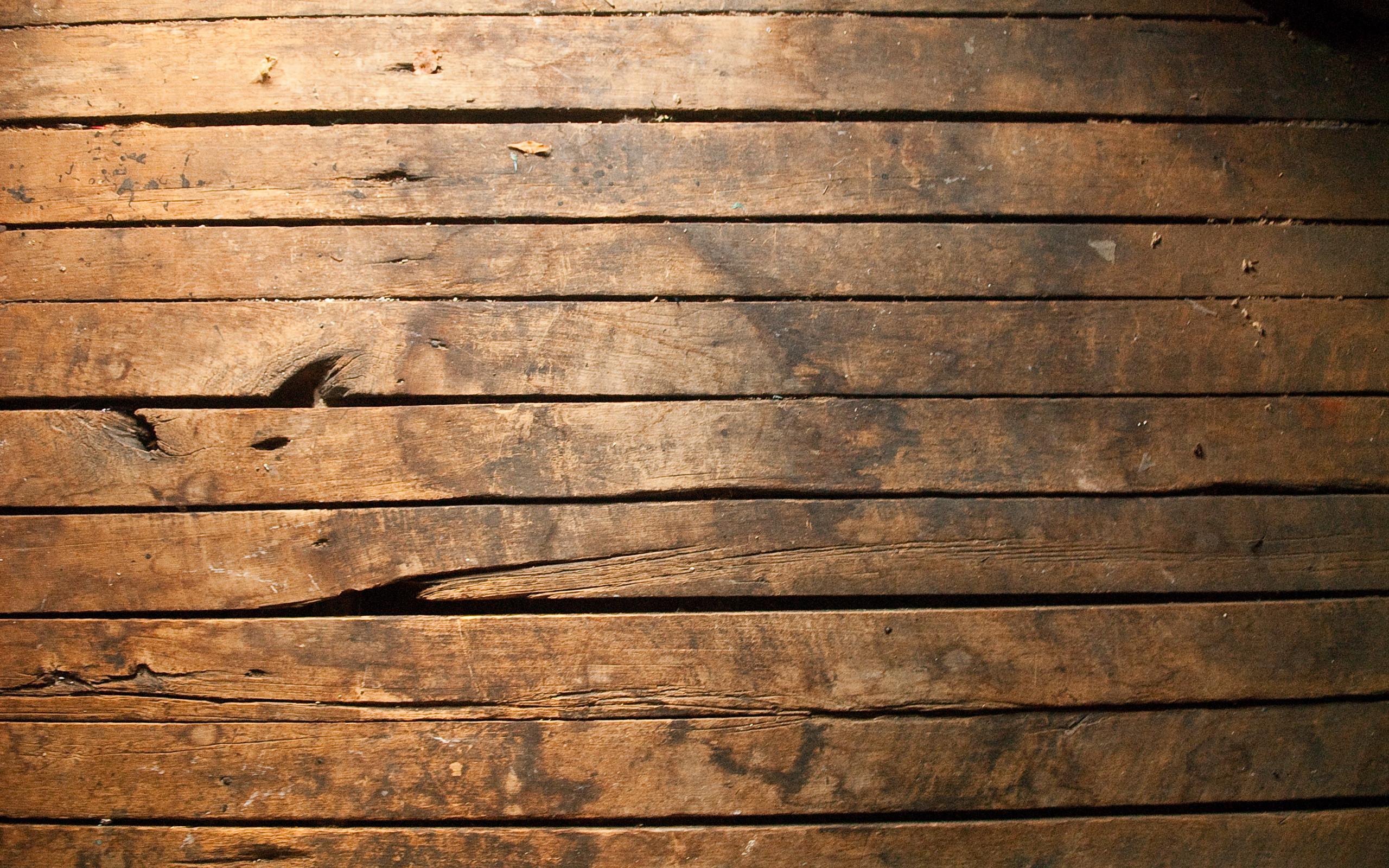 Res: 2560x1600, Wood Wallpaper