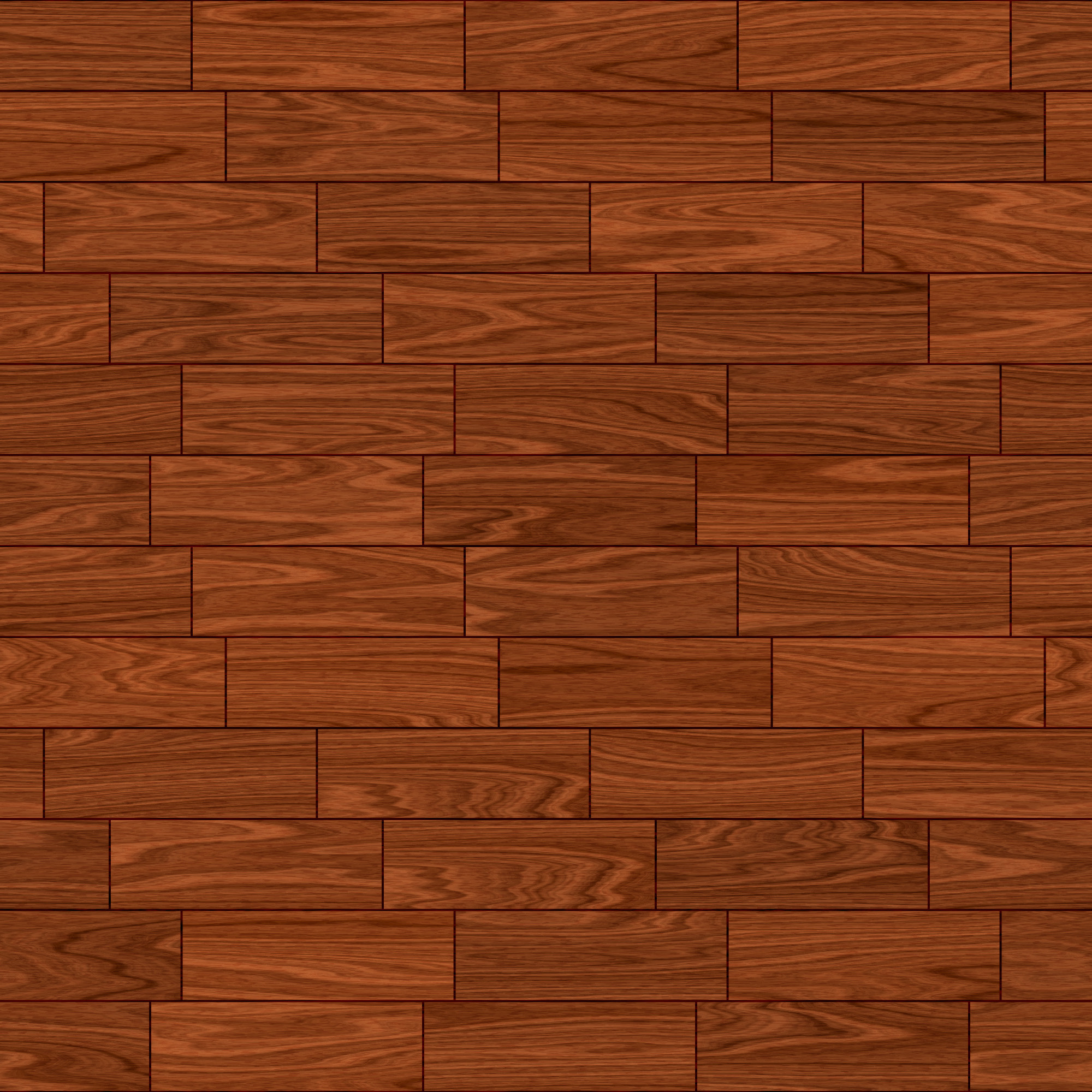 Res: 2000x2000, seamless wood planks background
