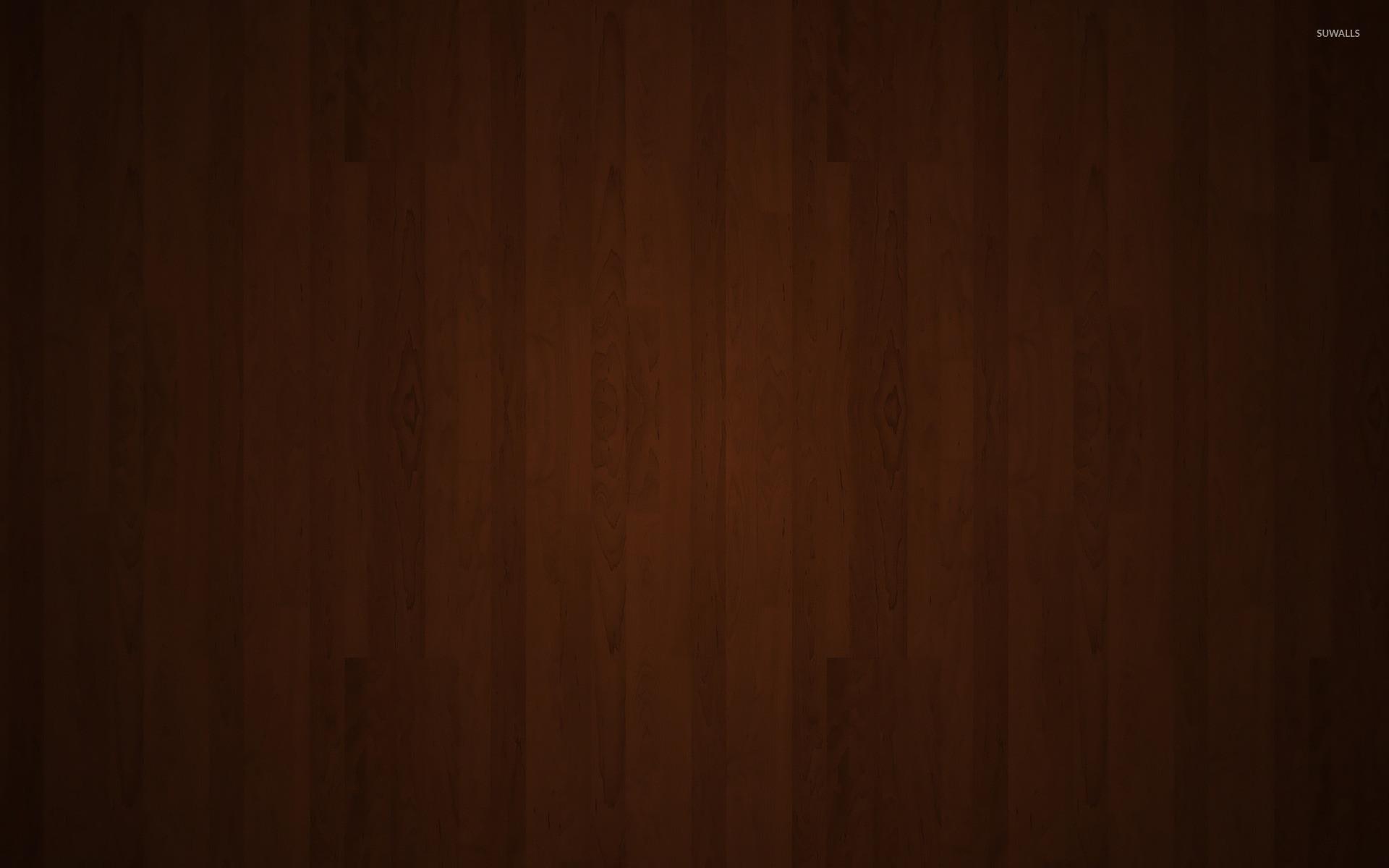 Res: 1920x1200, Hardwood floor pattern wallpaper  jpg