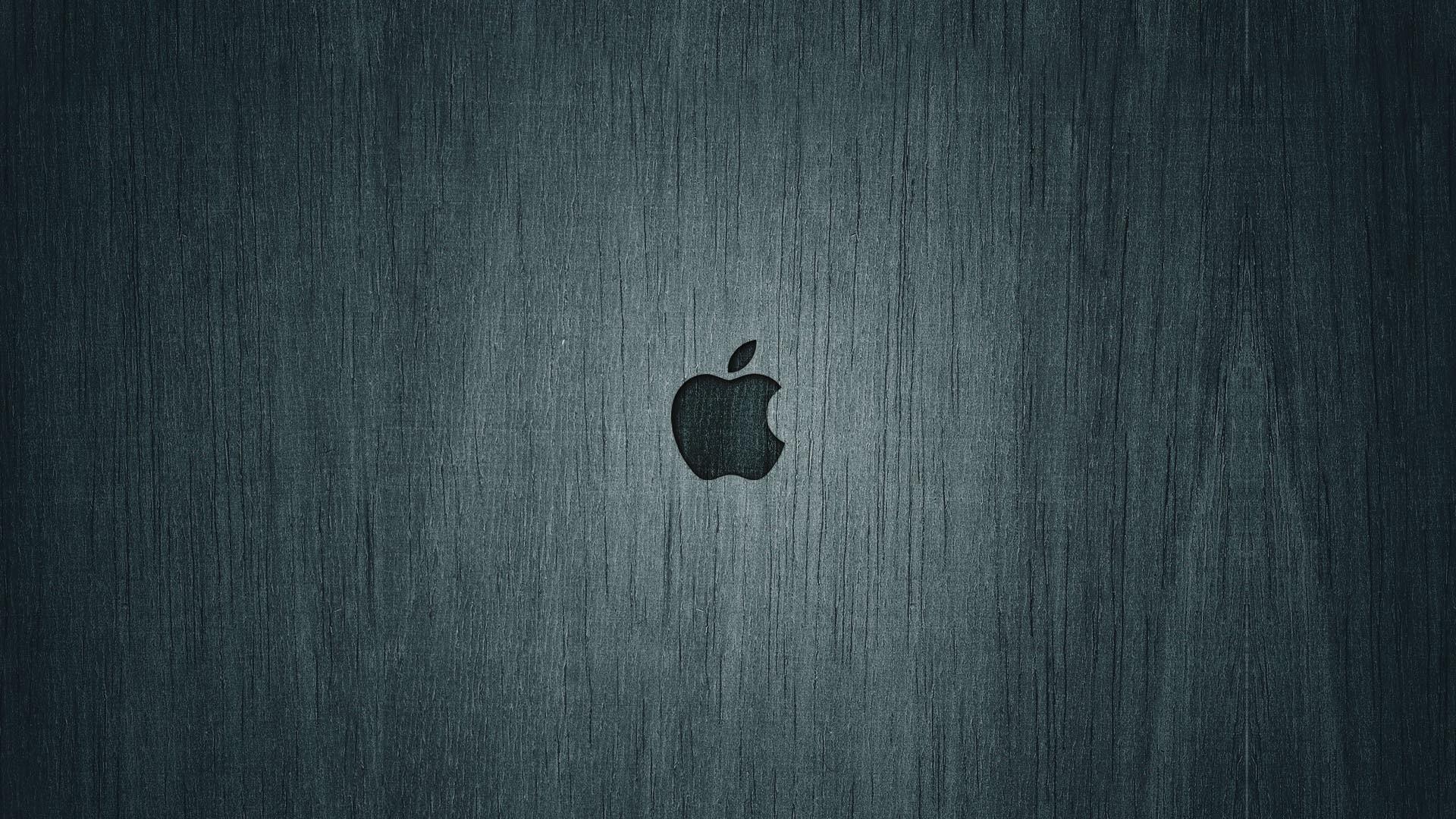 Res: 1920x1080, Wood Floor Texture 5469