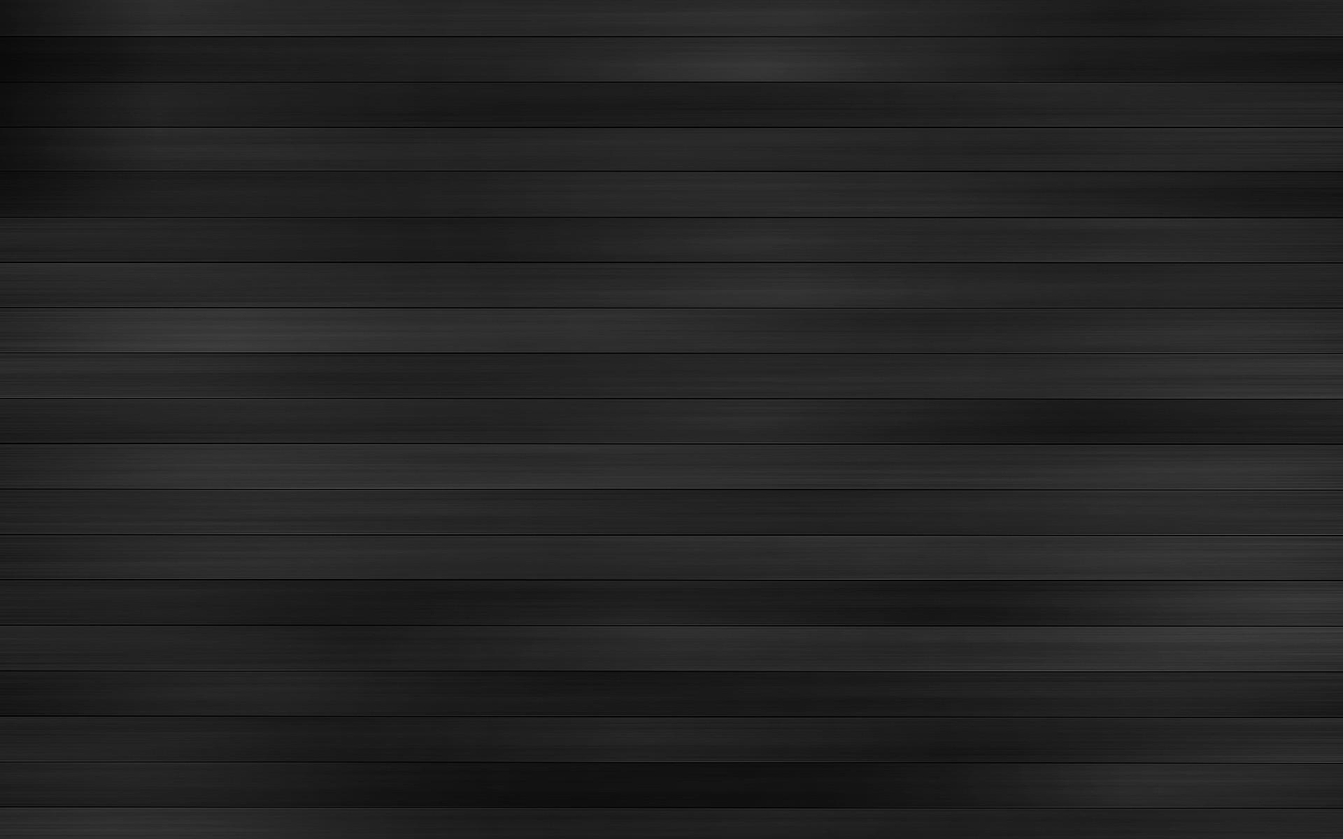 Res: 1920x1200, Surprising Black Wood Floor 13 Texture Euglena Biz Inspiration Ideas With  Flooring Stain Floors White Walls