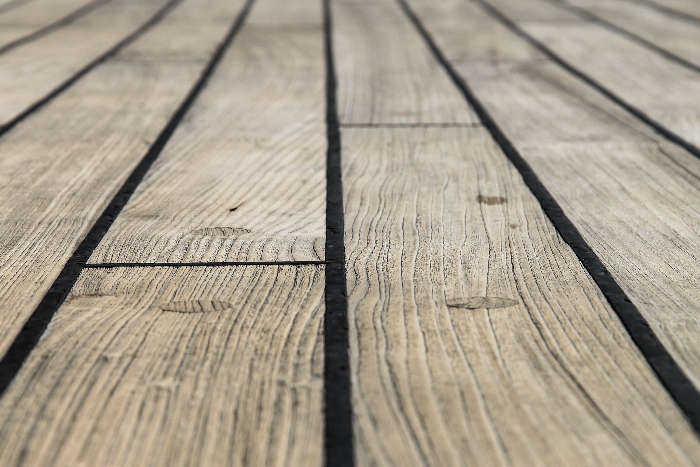 Res: 2400x1600, faded wood floor boards